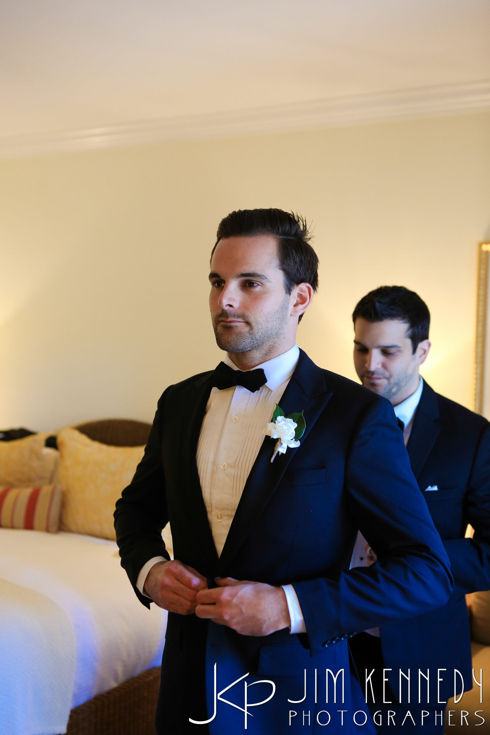 balboa-bay-resort-wedding-photography_0050.JPG