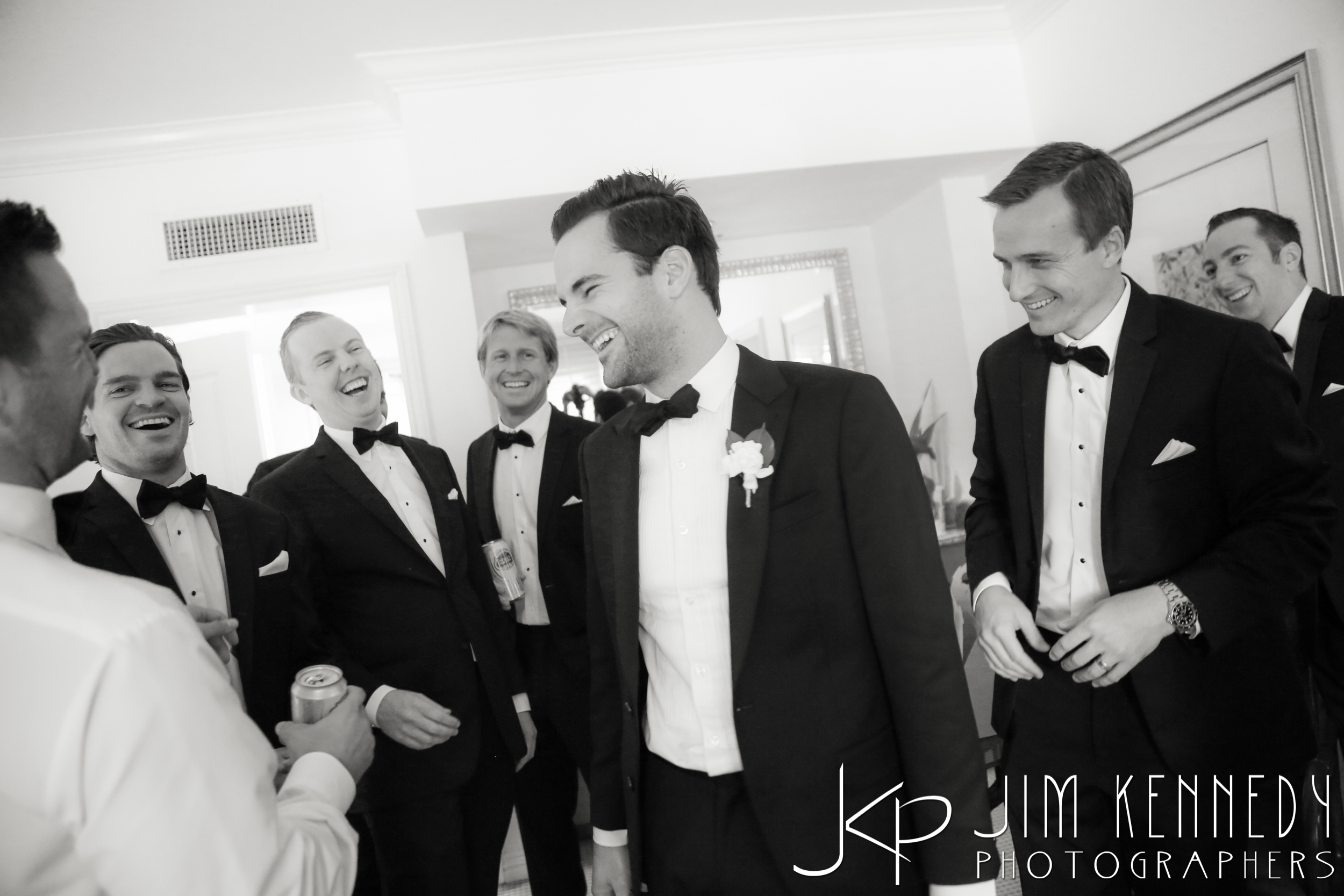 balboa-bay-resort-wedding-photography_0054.JPG