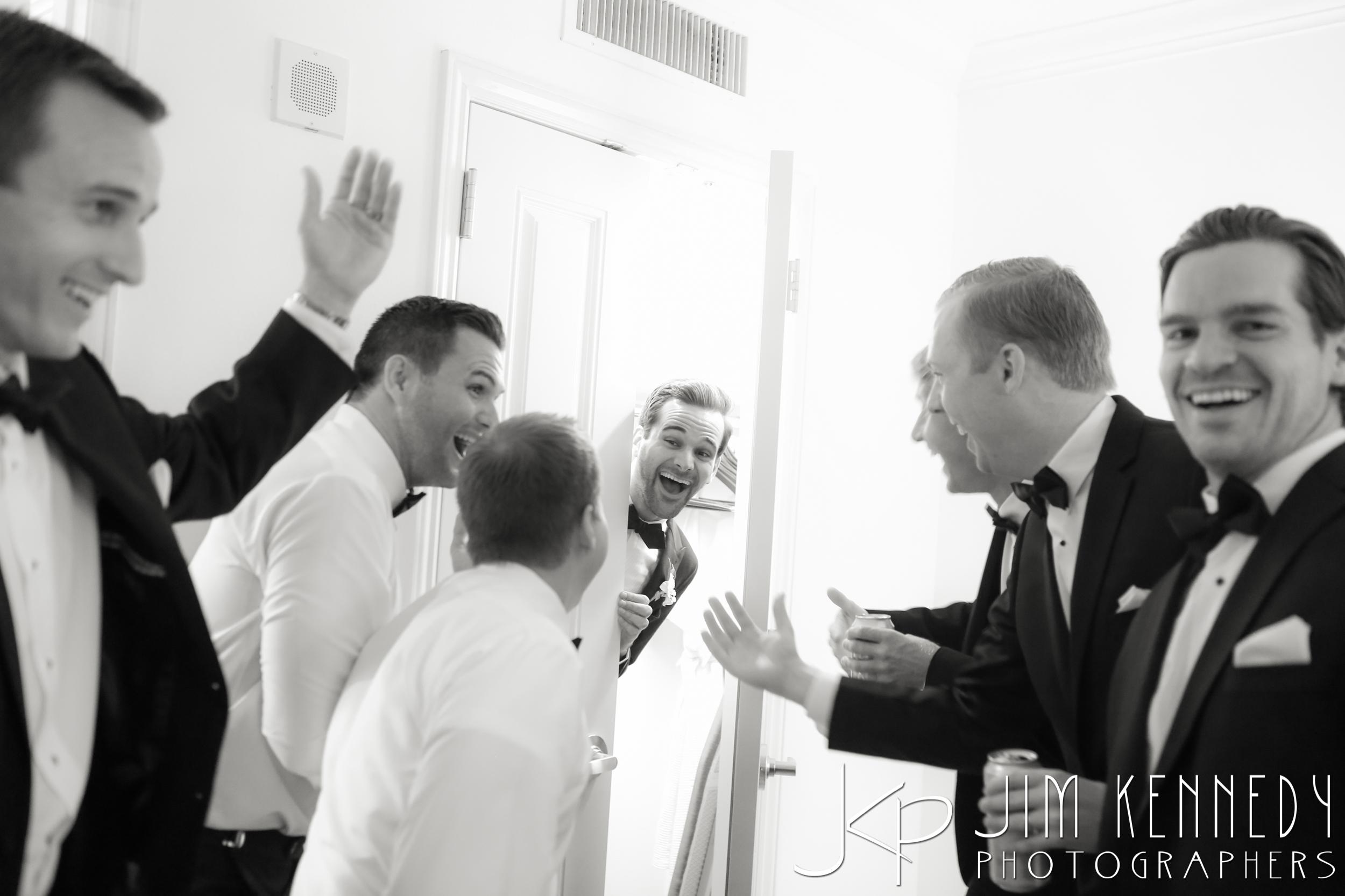 balboa-bay-resort-wedding-photography_0055.JPG