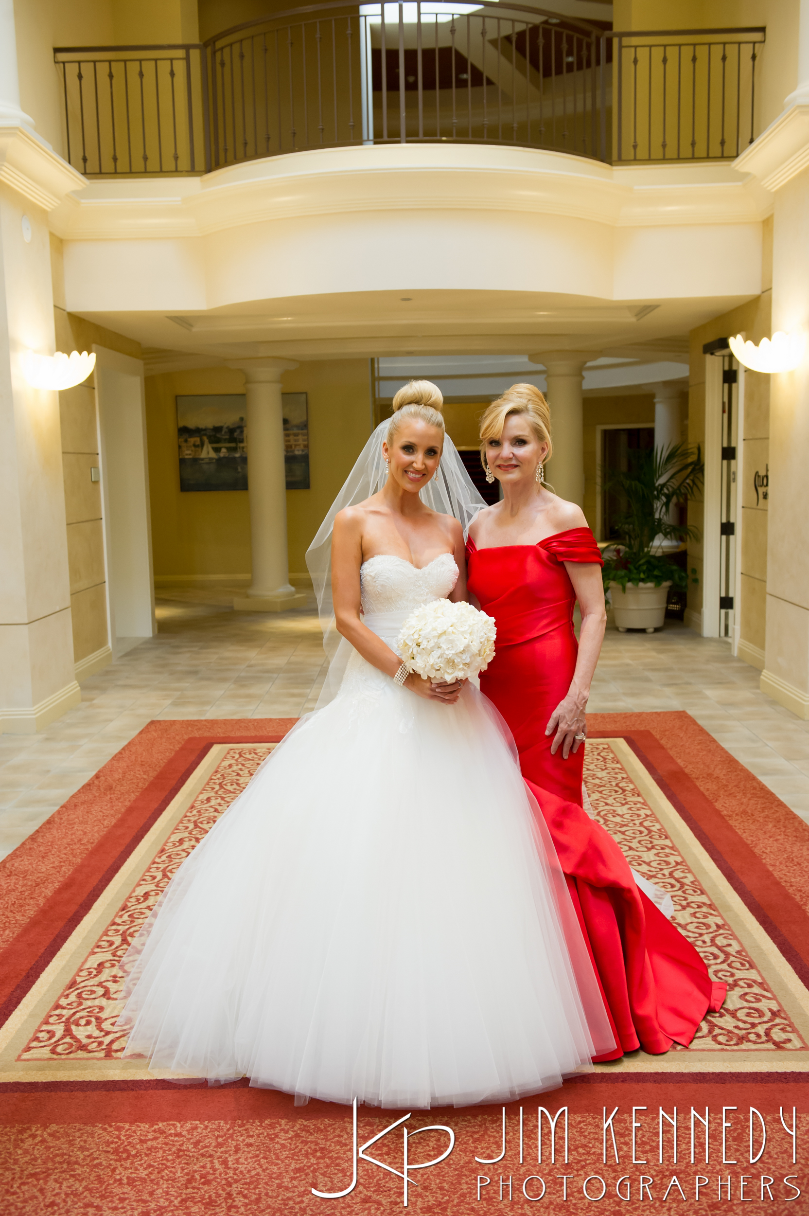 balboa-bay-resort-wedding-photography_0058.JPG
