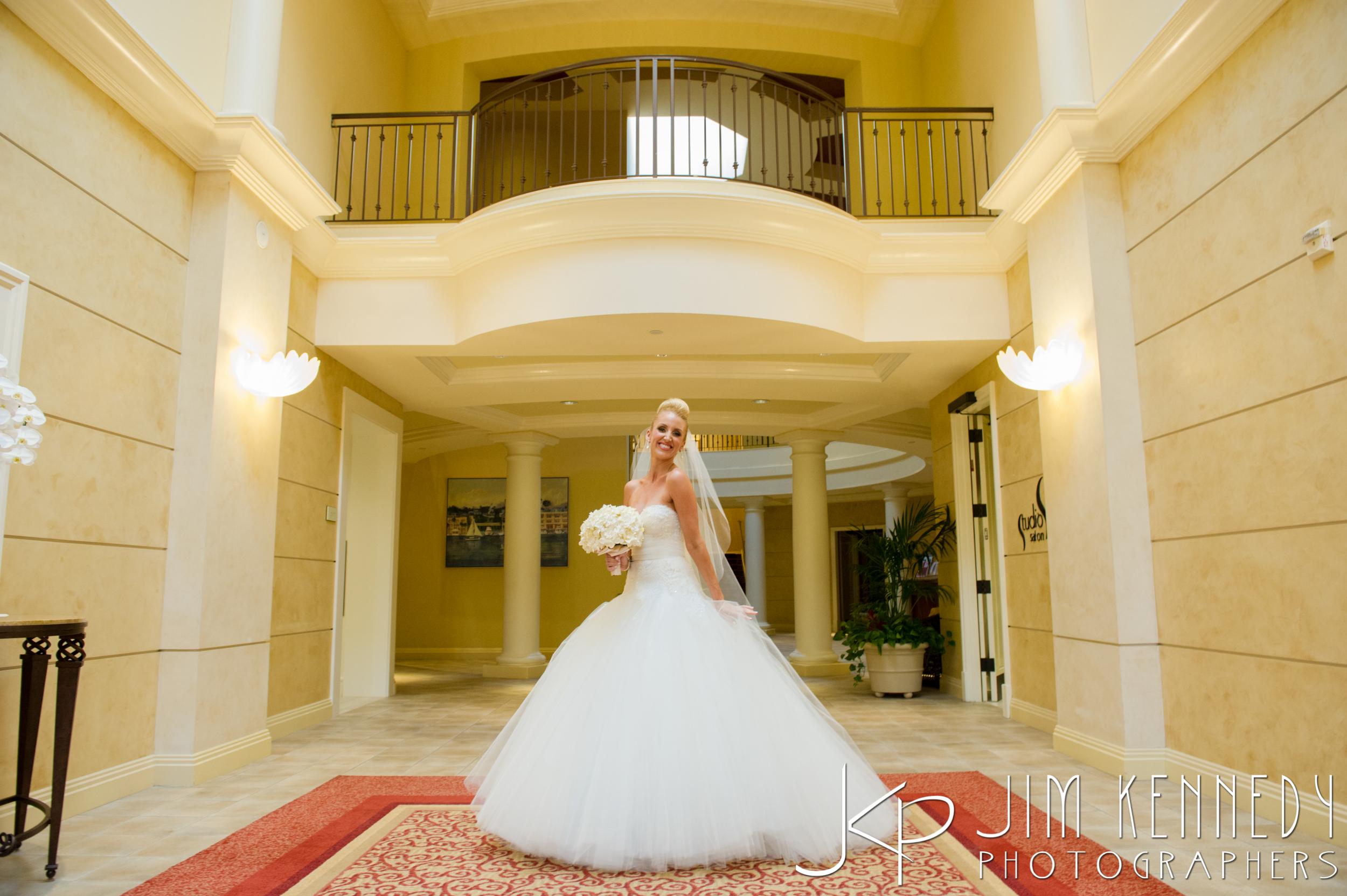 balboa-bay-resort-wedding-photography_0060.JPG