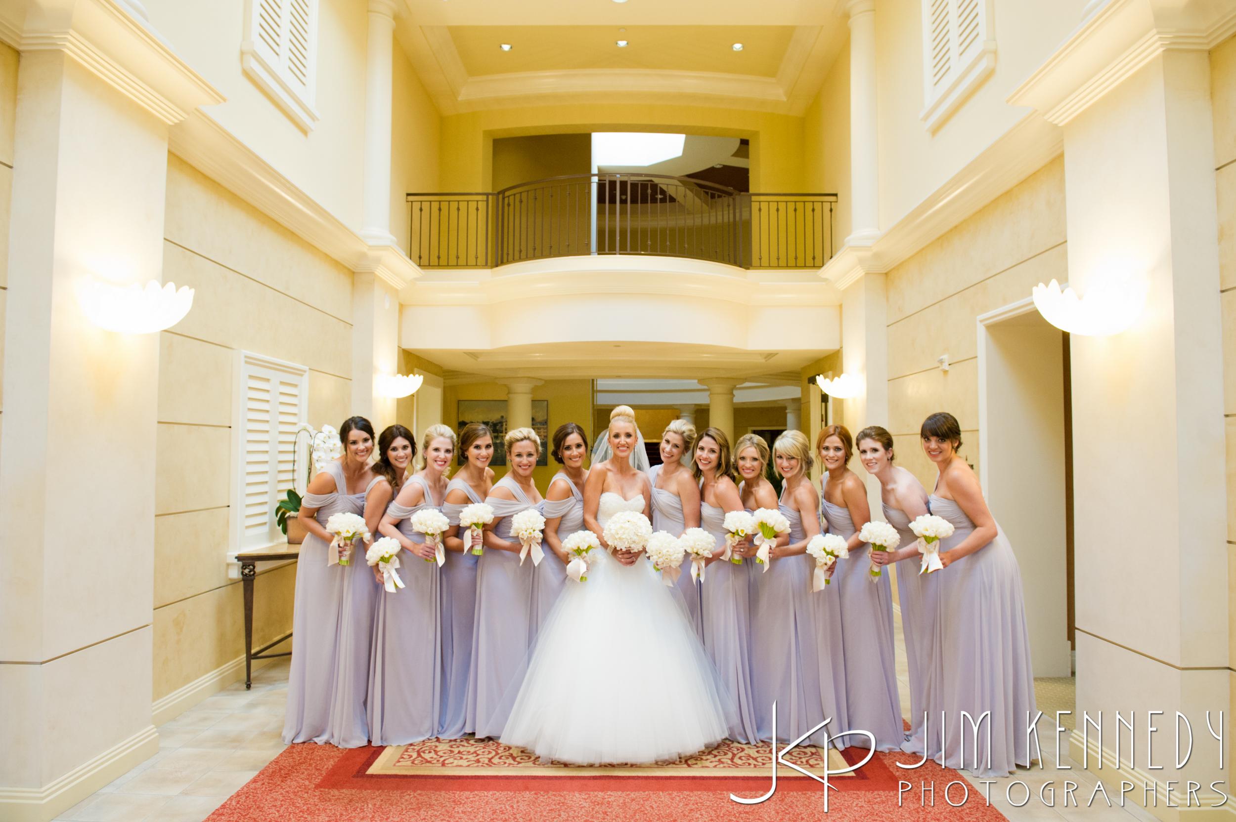 balboa-bay-resort-wedding-photography_0061.JPG