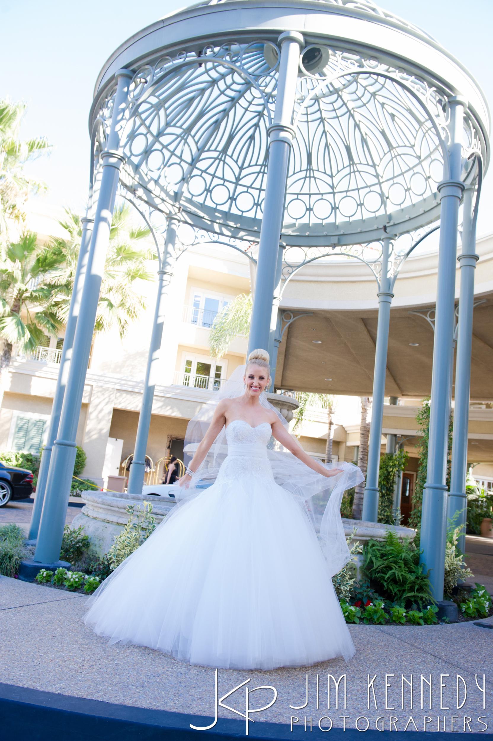 balboa-bay-resort-wedding-photography_0062.JPG