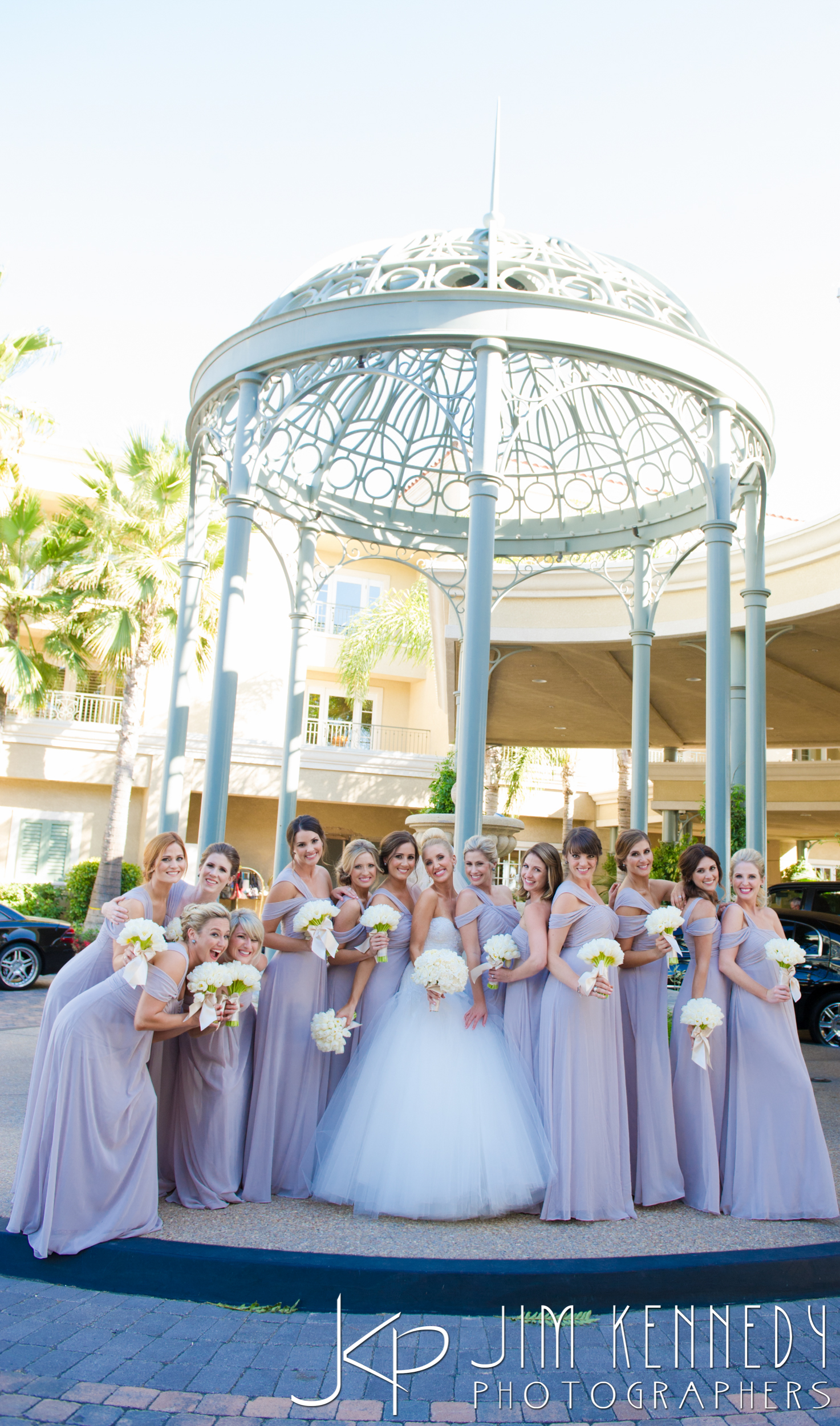 balboa-bay-resort-wedding-photography_0063.JPG