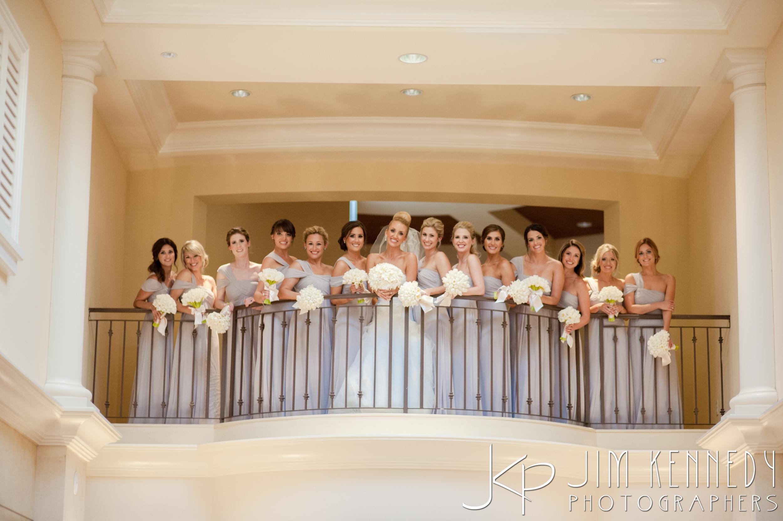 balboa-bay-resort-wedding-photography_0065.JPG