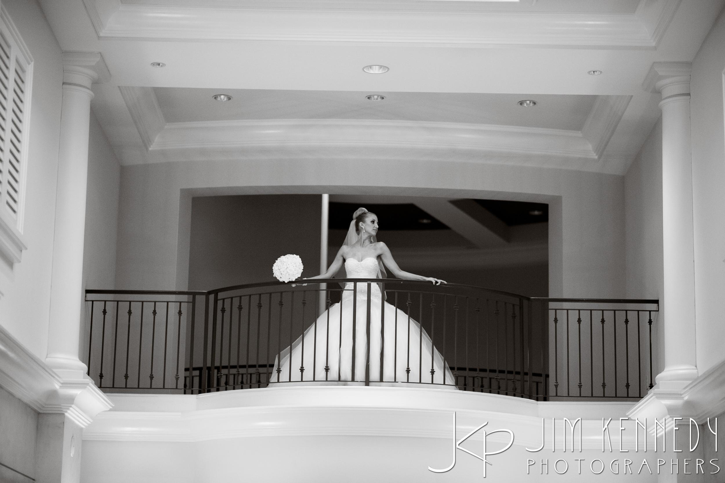 balboa-bay-resort-wedding-photography_0067.JPG
