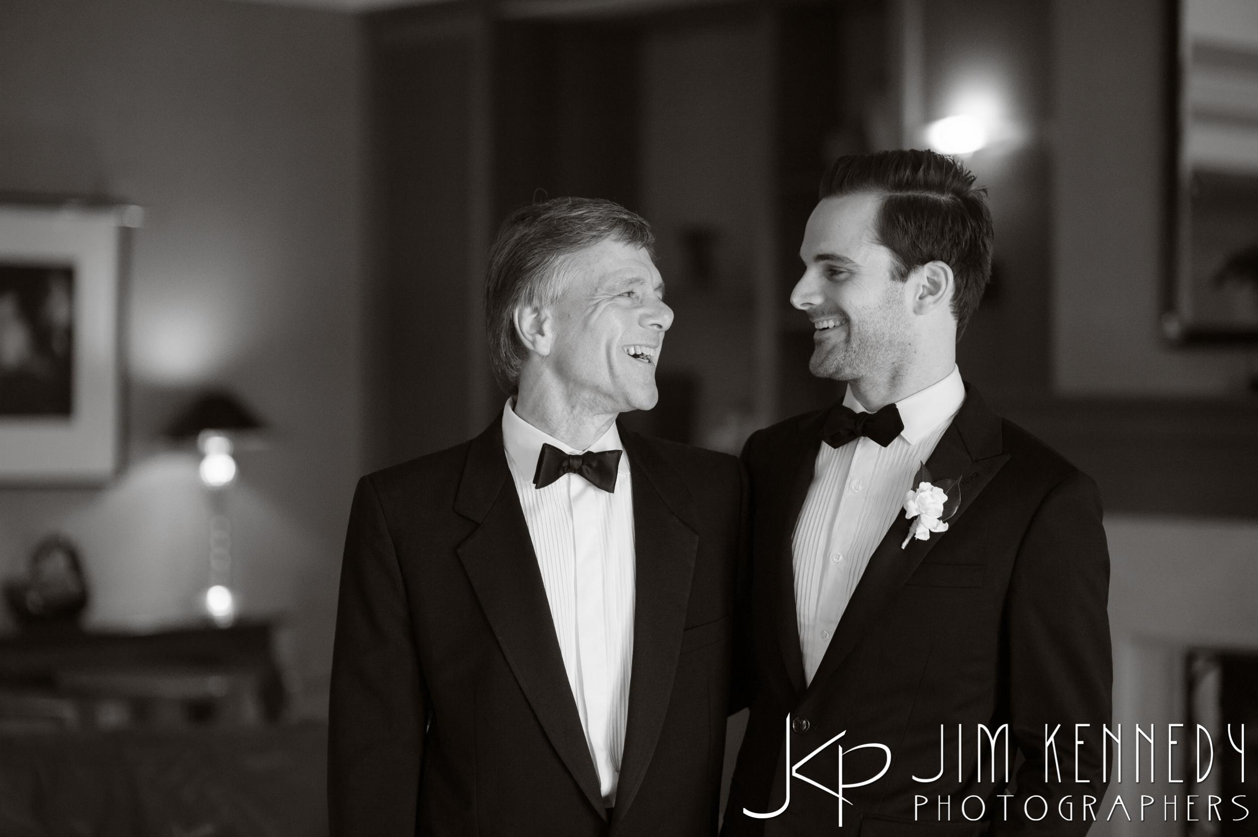 balboa-bay-resort-wedding-photography_0070.JPG
