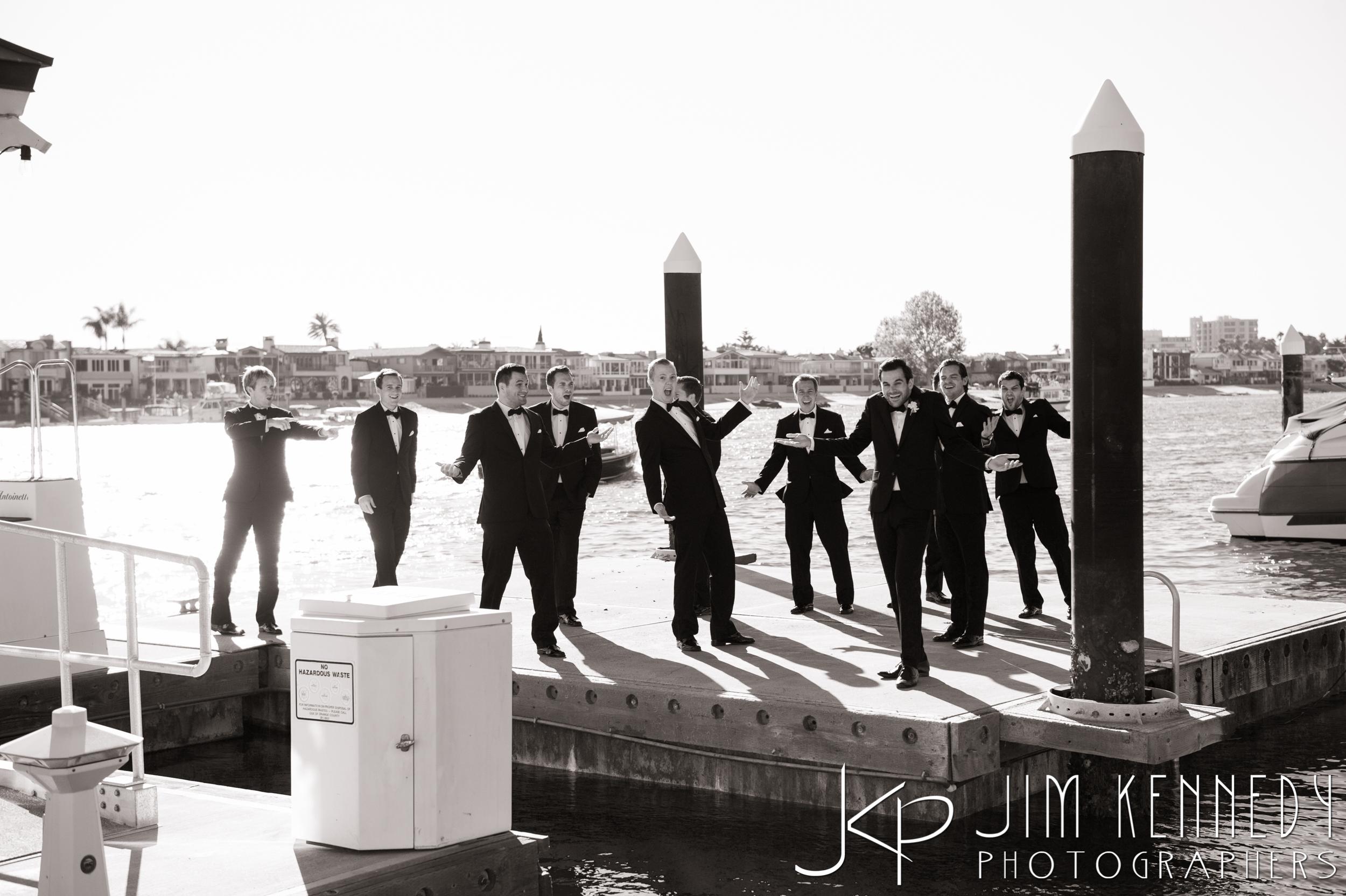balboa-bay-resort-wedding-photography_0074.JPG