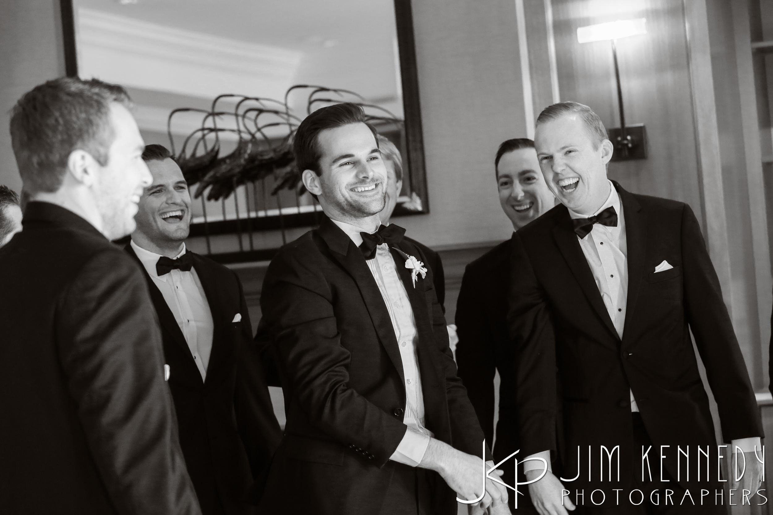 balboa-bay-resort-wedding-photography_0077.JPG