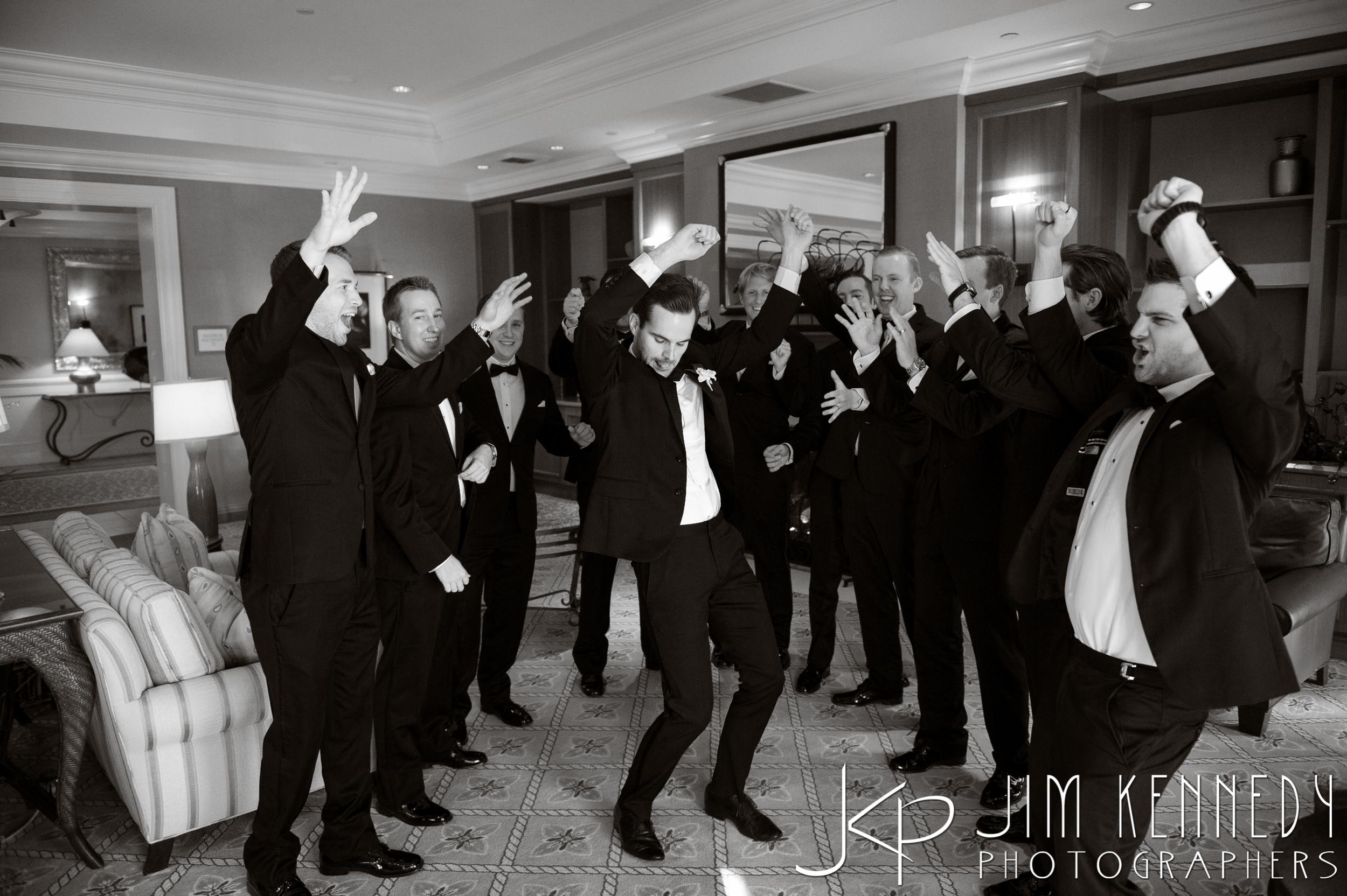 balboa-bay-resort-wedding-photography_0079.JPG