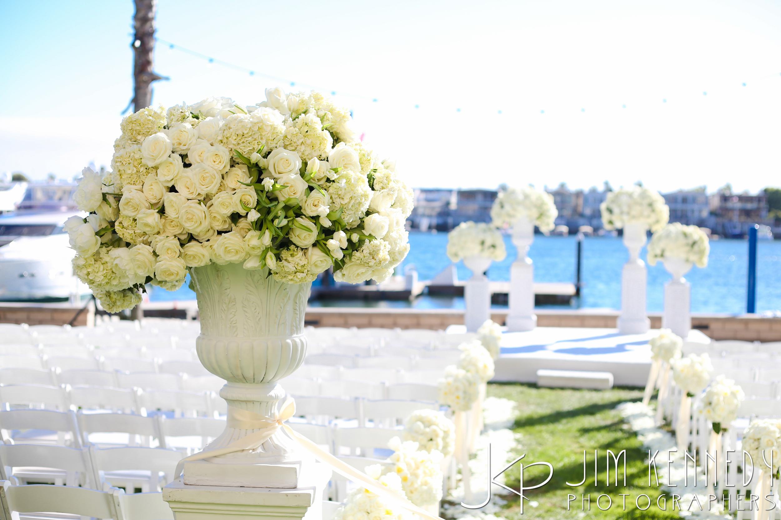 balboa-bay-resort-wedding-photography_0080.JPG