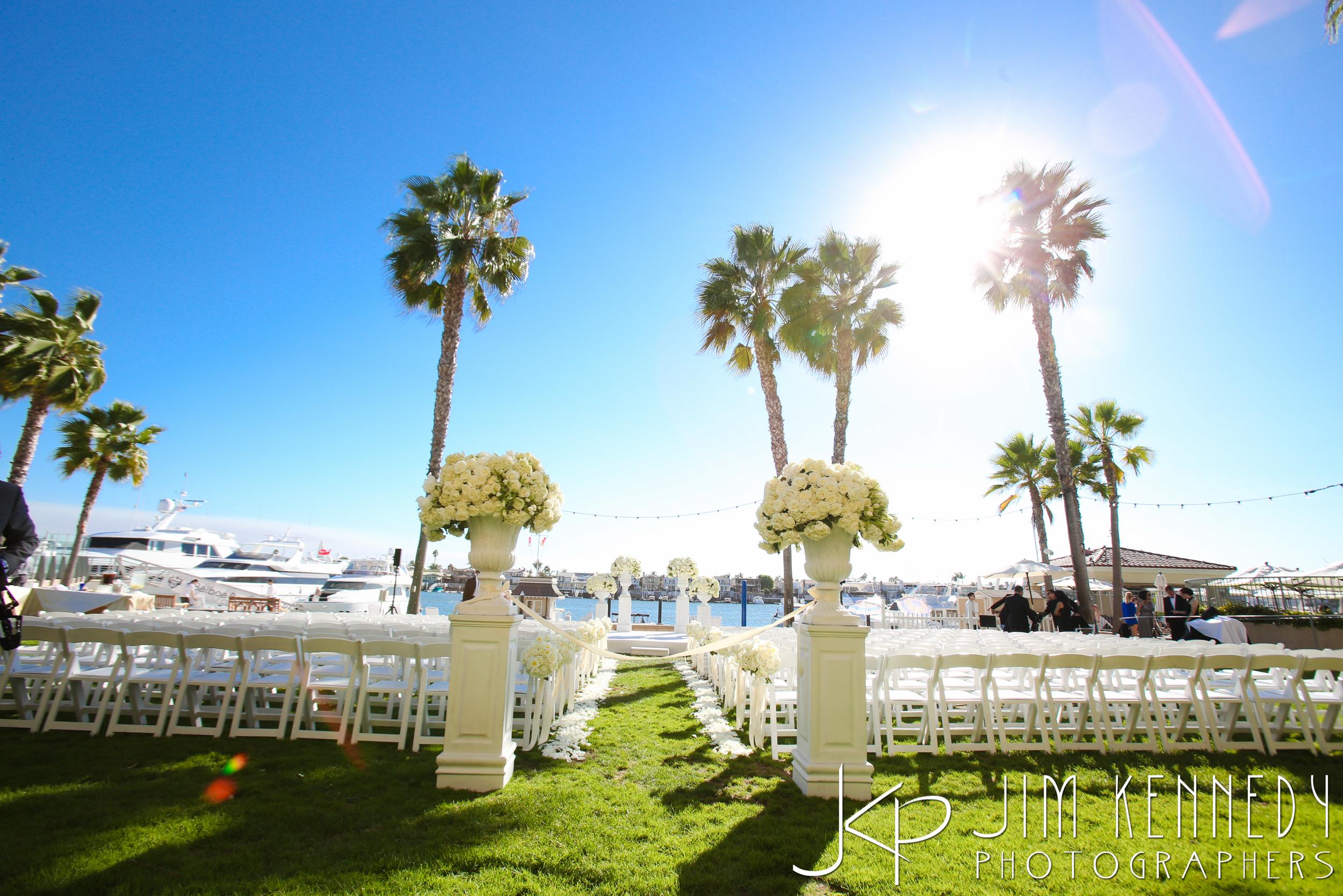 balboa-bay-resort-wedding-photography_0083.JPG