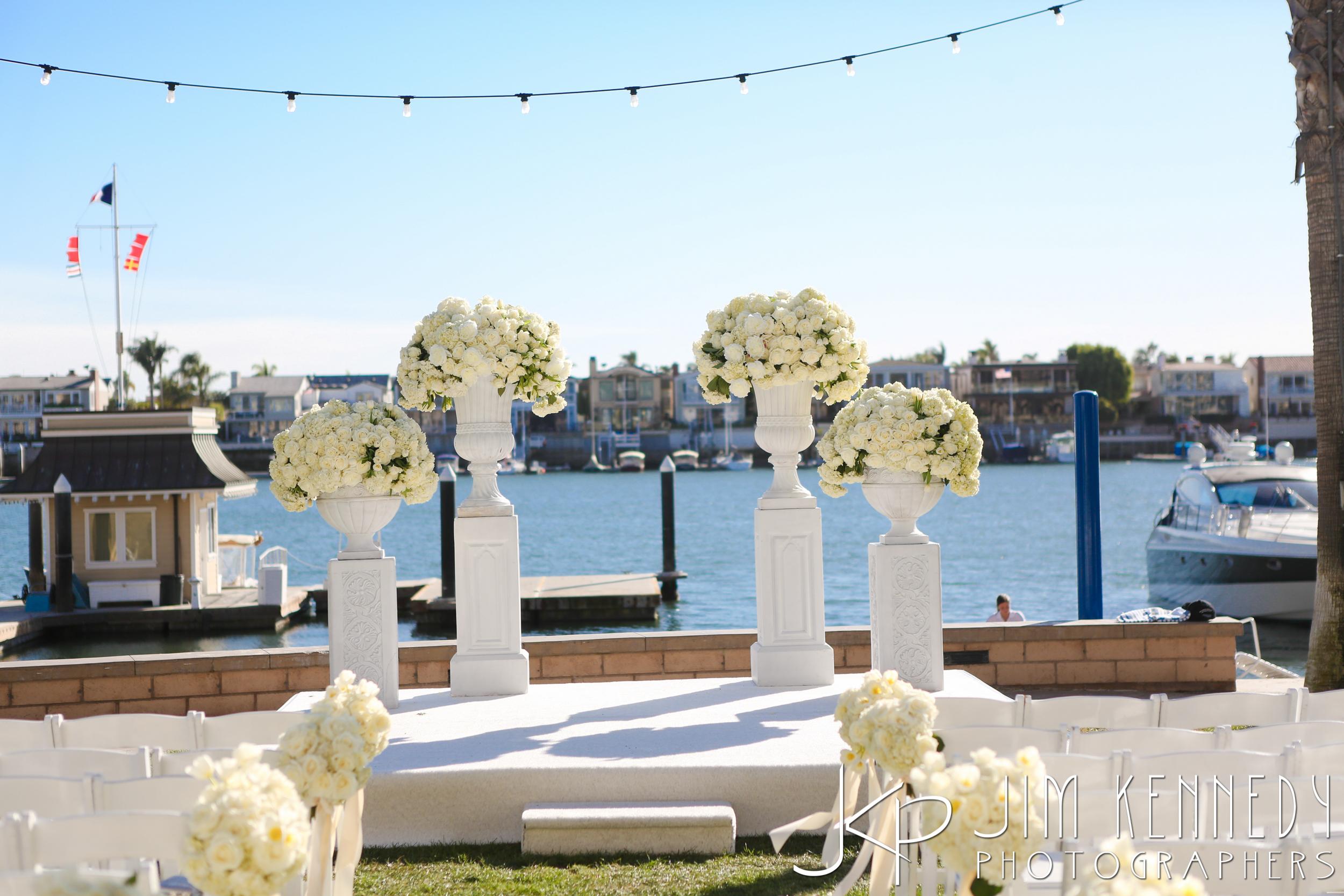 balboa-bay-resort-wedding-photography_0084.JPG