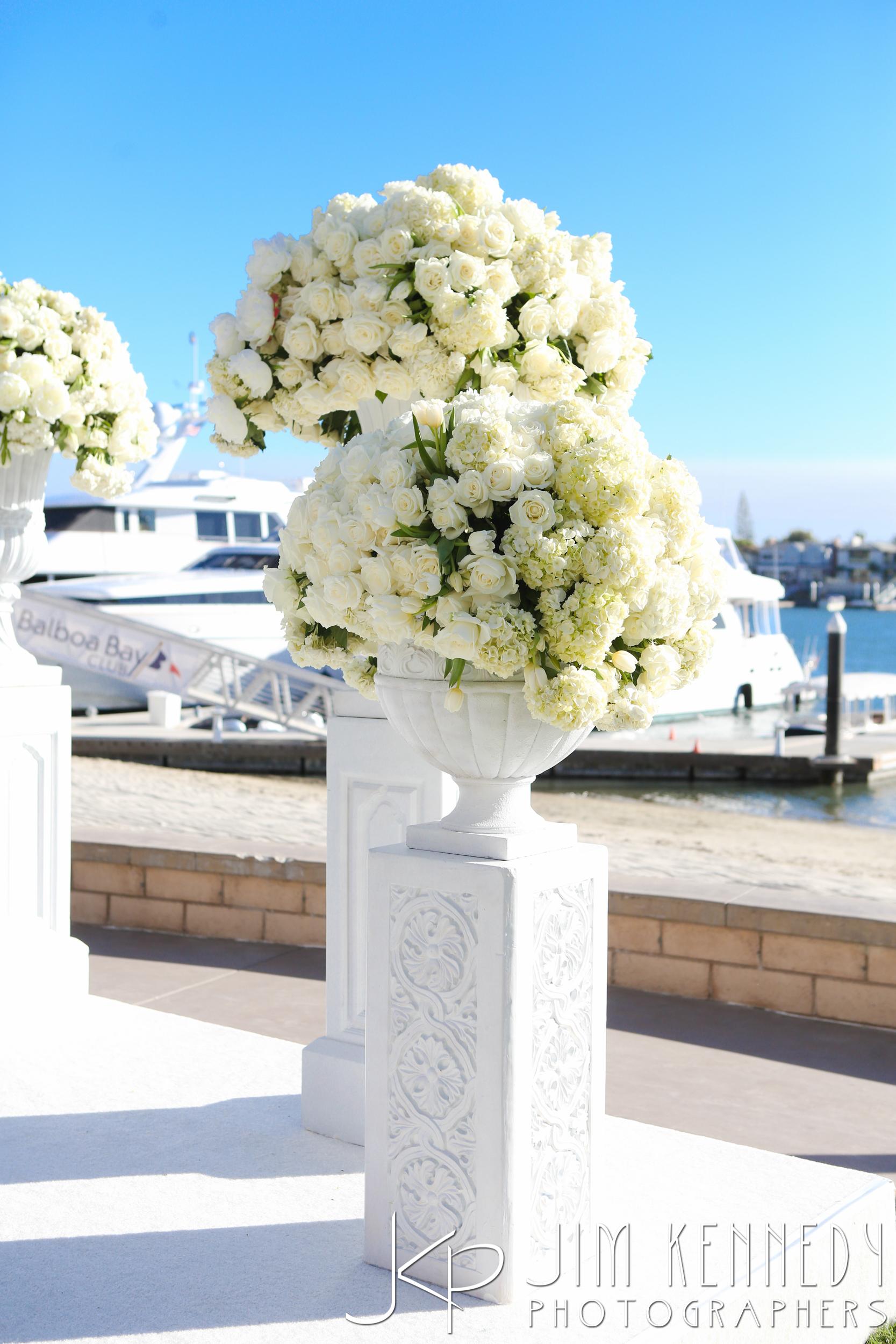 balboa-bay-resort-wedding-photography_0086.JPG