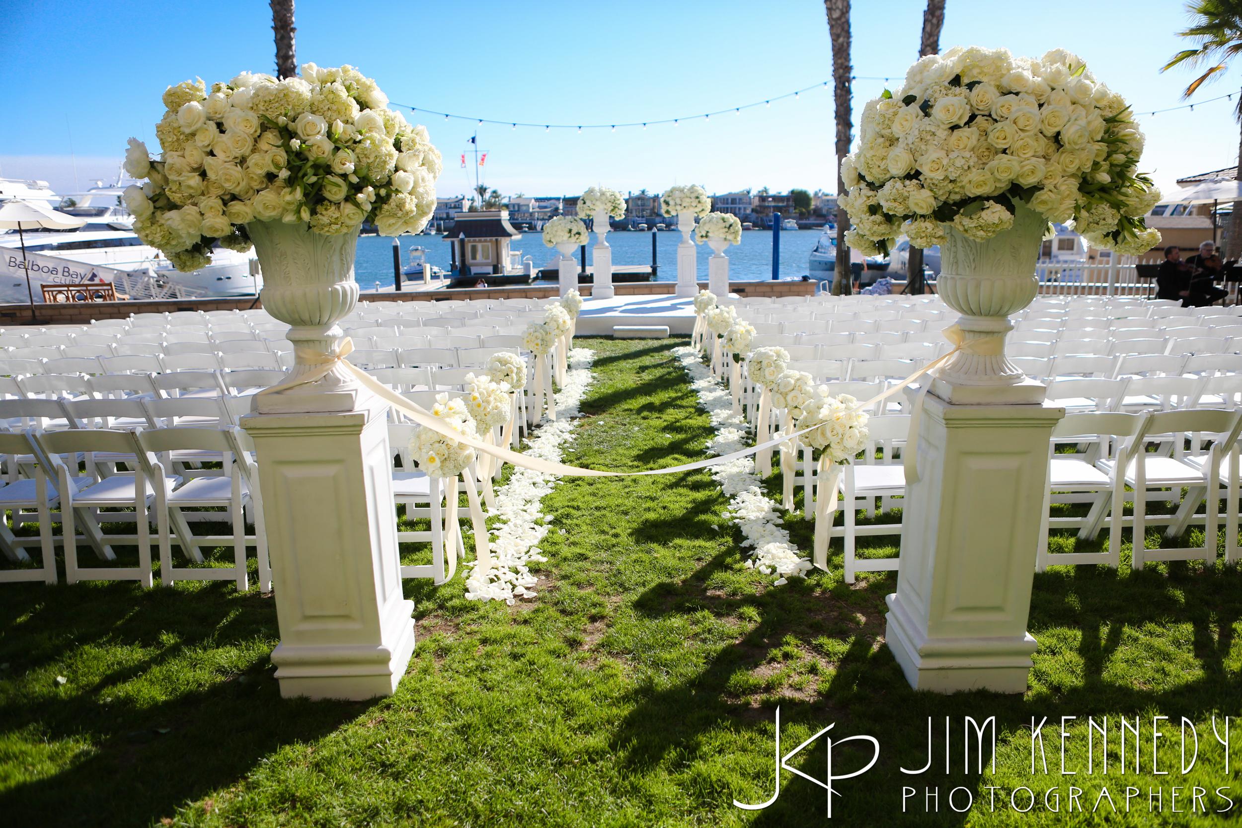 balboa-bay-resort-wedding-photography_0085.JPG