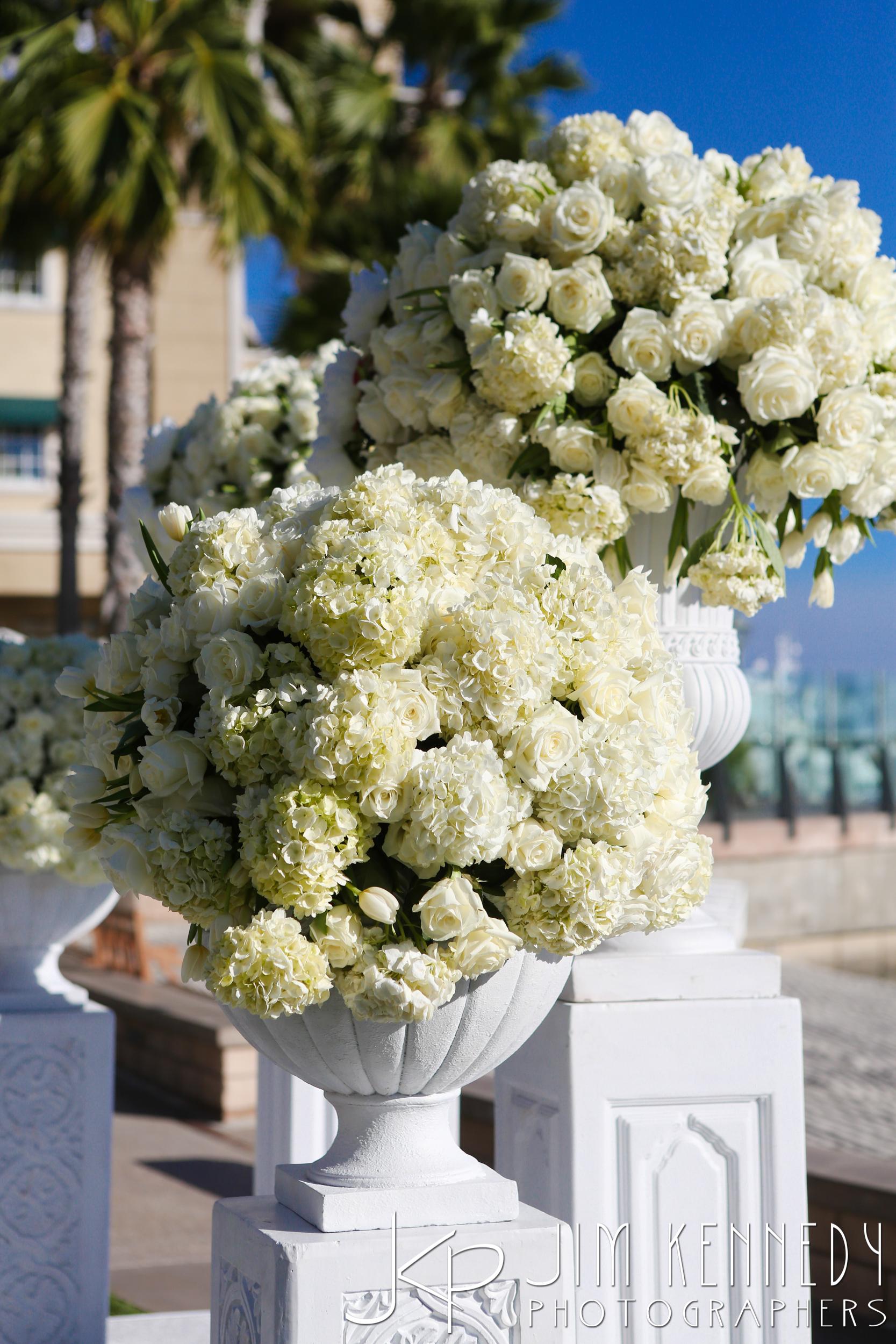 balboa-bay-resort-wedding-photography_0087.JPG