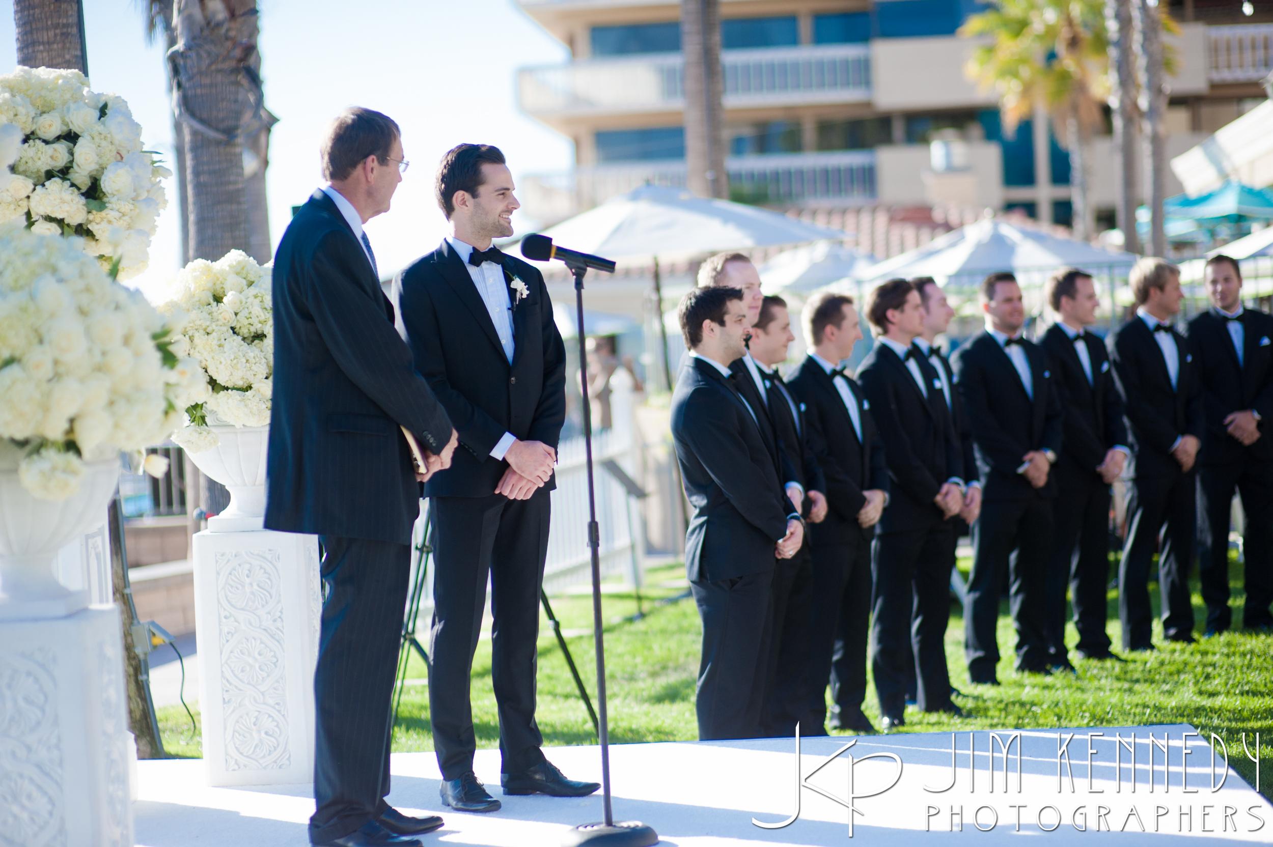 balboa-bay-resort-wedding-photography_0088.JPG
