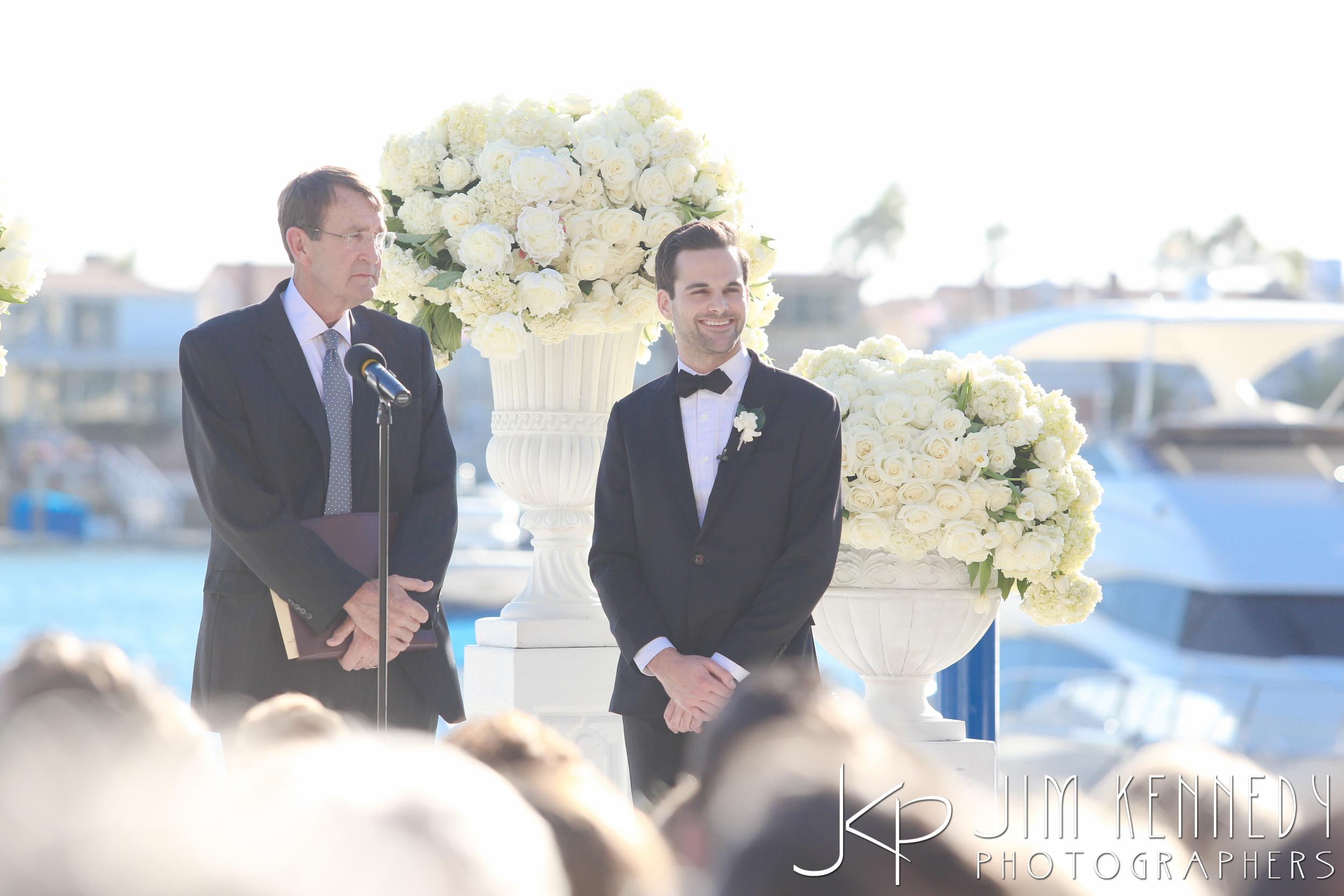 balboa-bay-resort-wedding-photography_0089.JPG