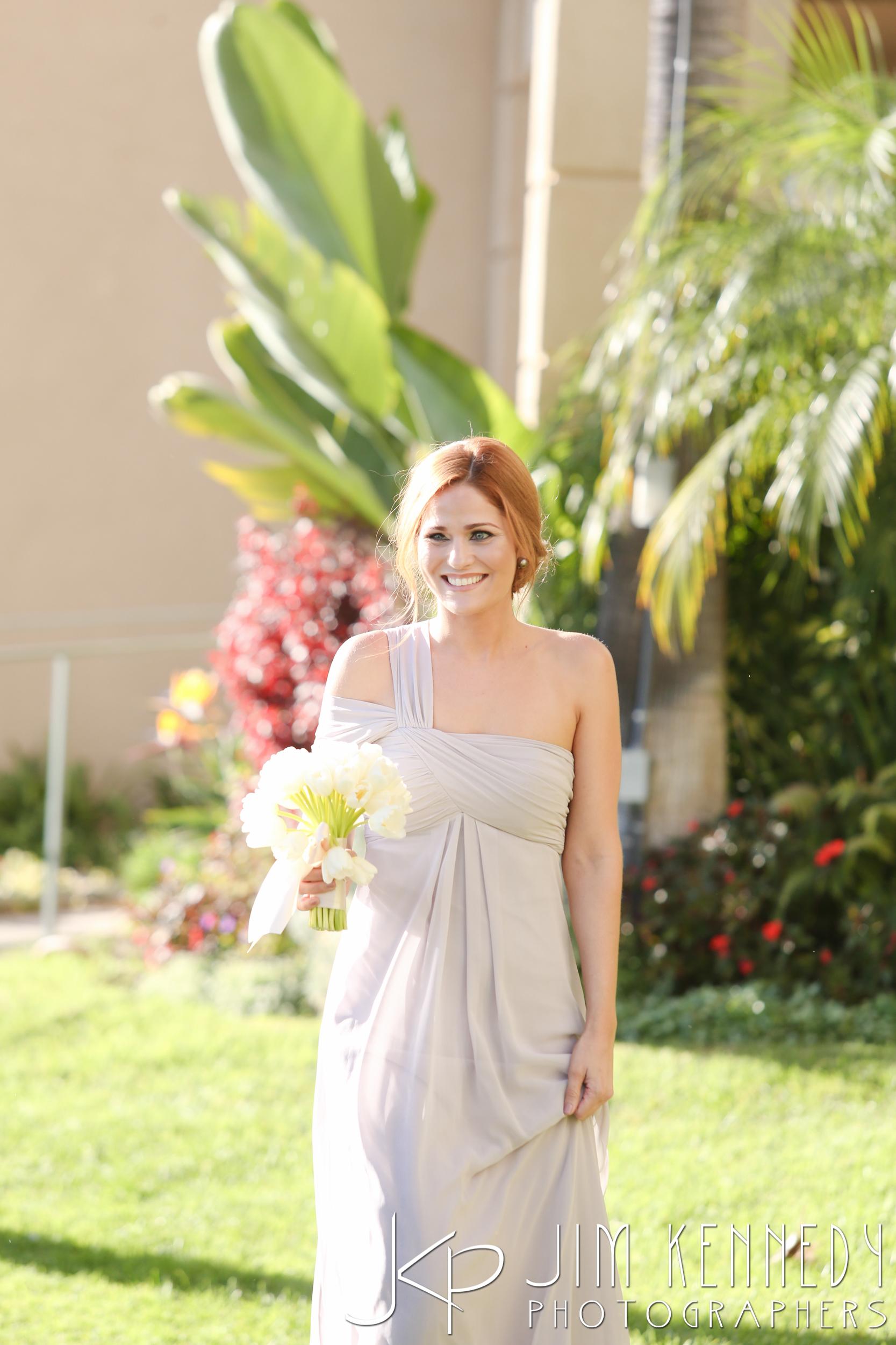 balboa-bay-resort-wedding-photography_0090.JPG