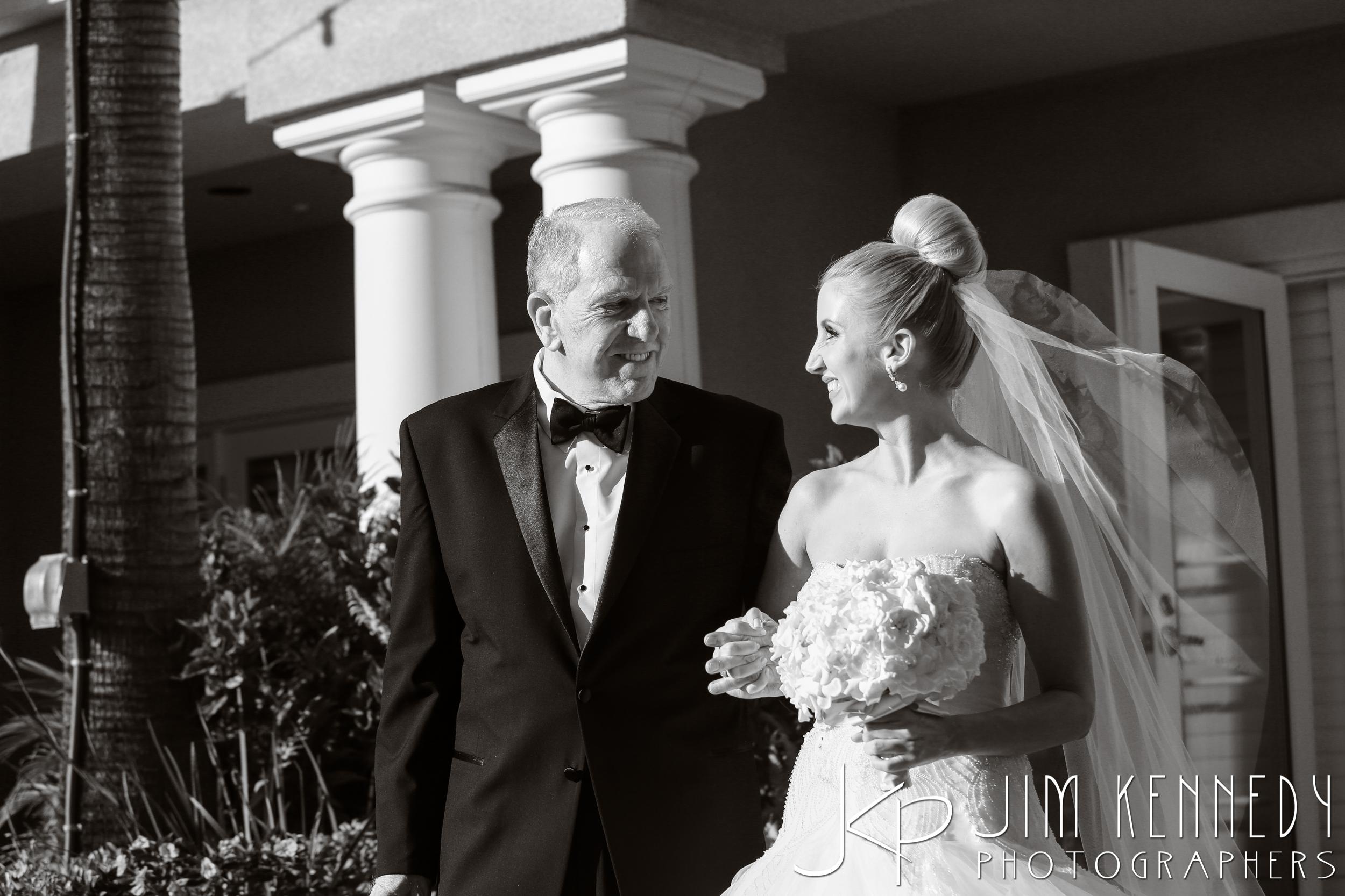 balboa-bay-resort-wedding-photography_0092.JPG