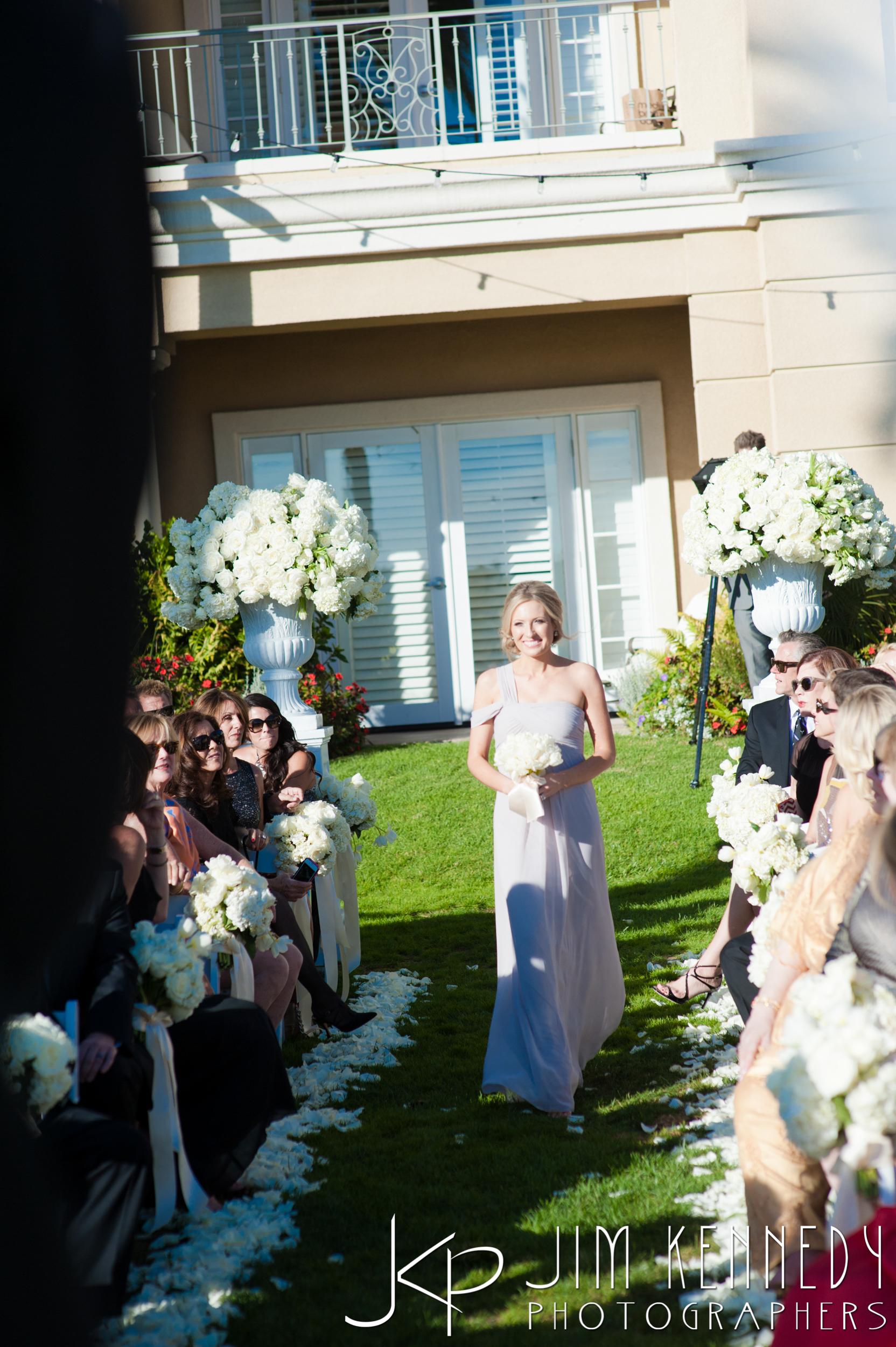 balboa-bay-resort-wedding-photography_0091.JPG
