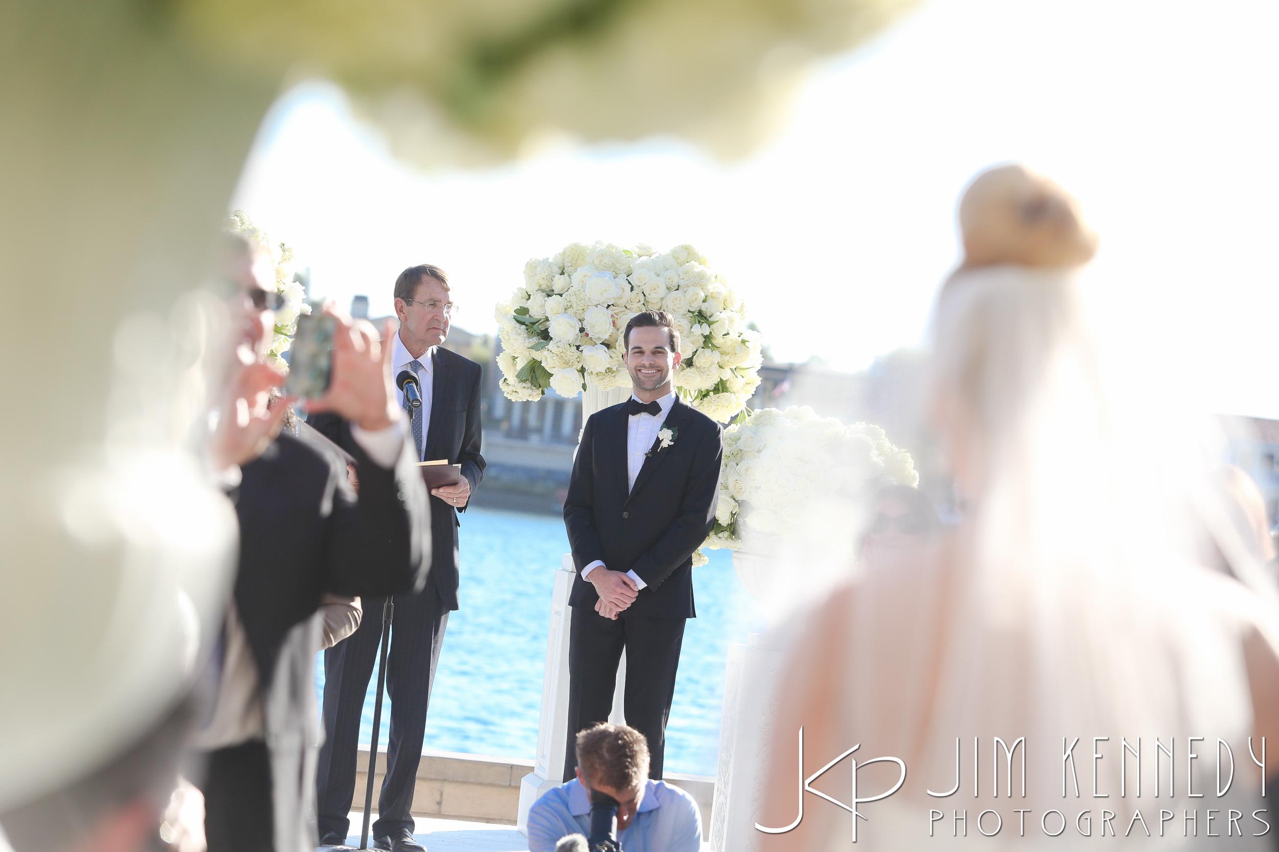 balboa-bay-resort-wedding-photography_0093.JPG