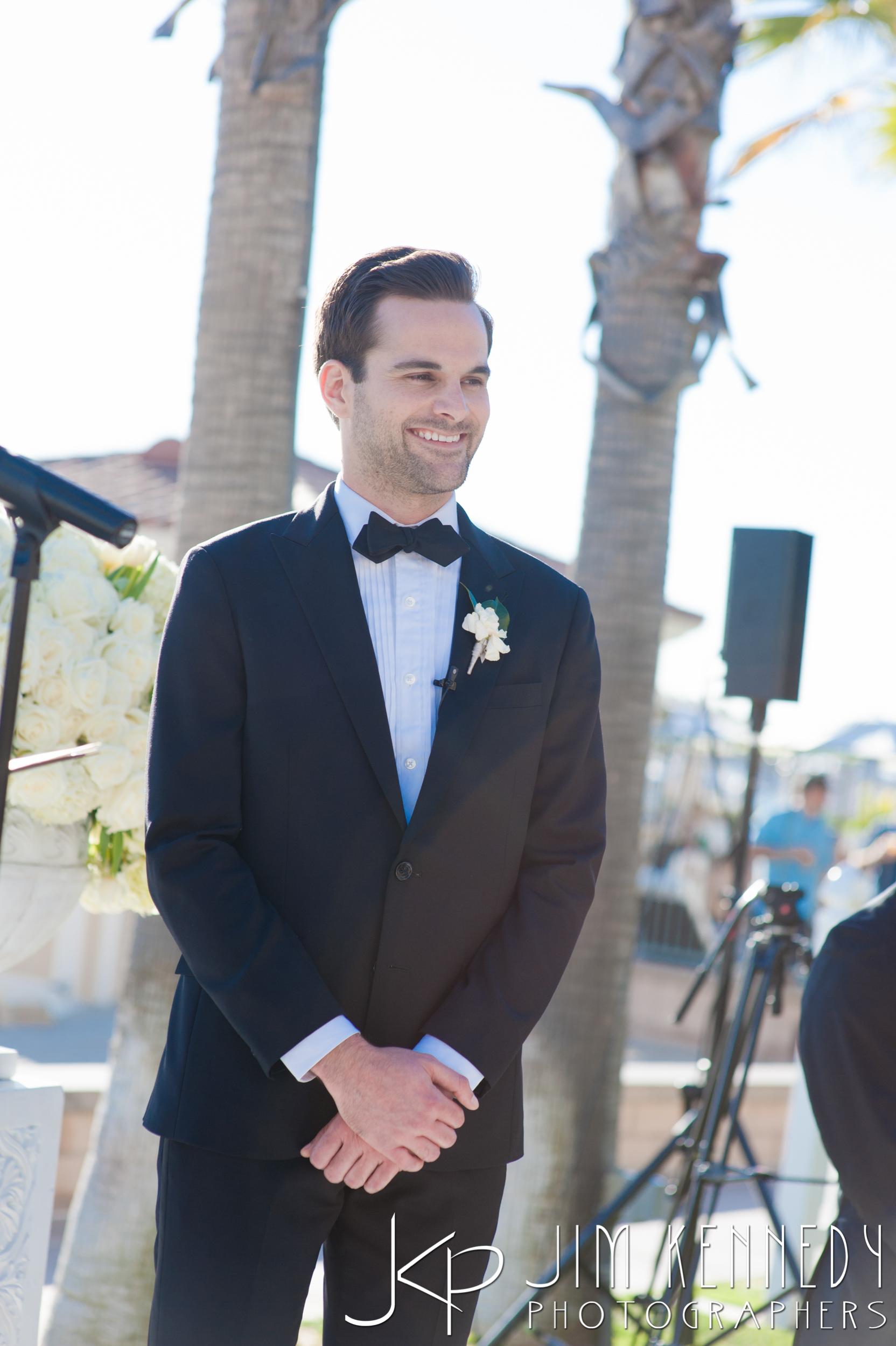 balboa-bay-resort-wedding-photography_0094.JPG