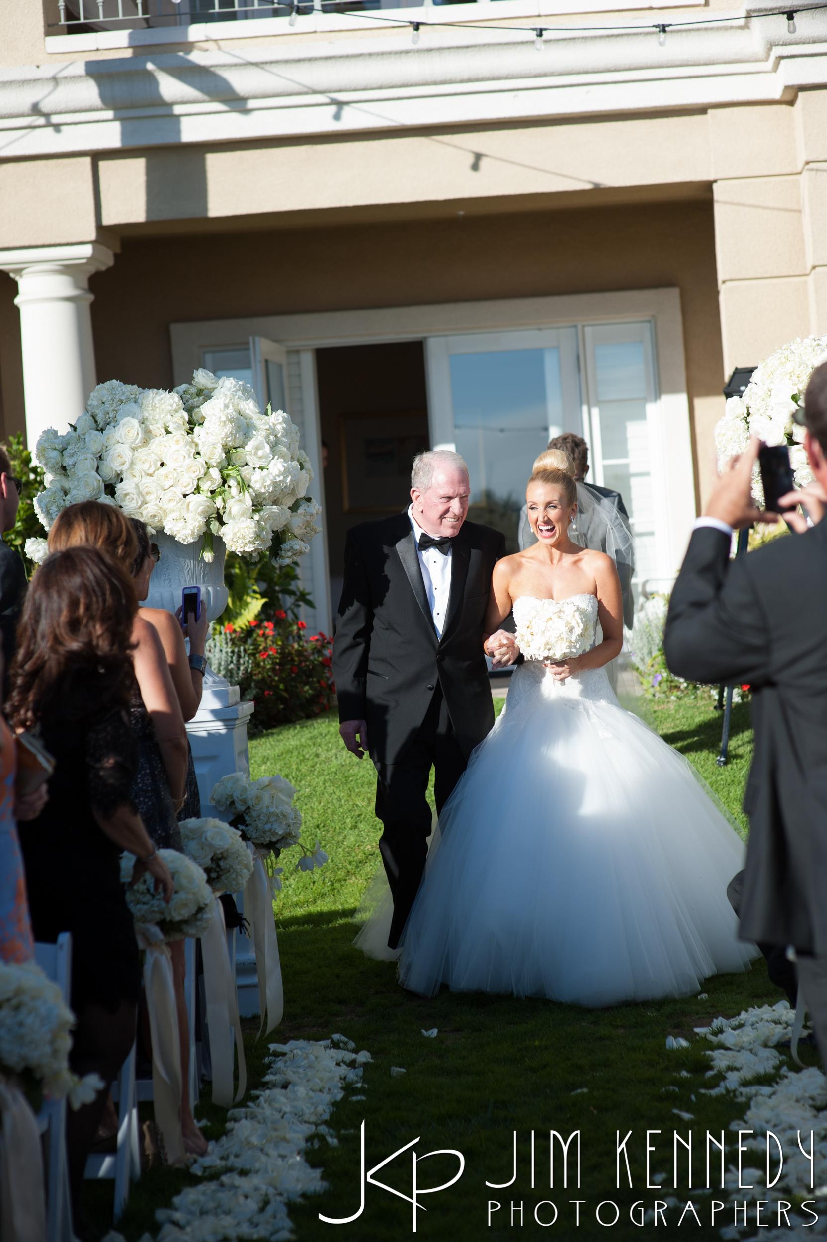 balboa-bay-resort-wedding-photography_0095.JPG