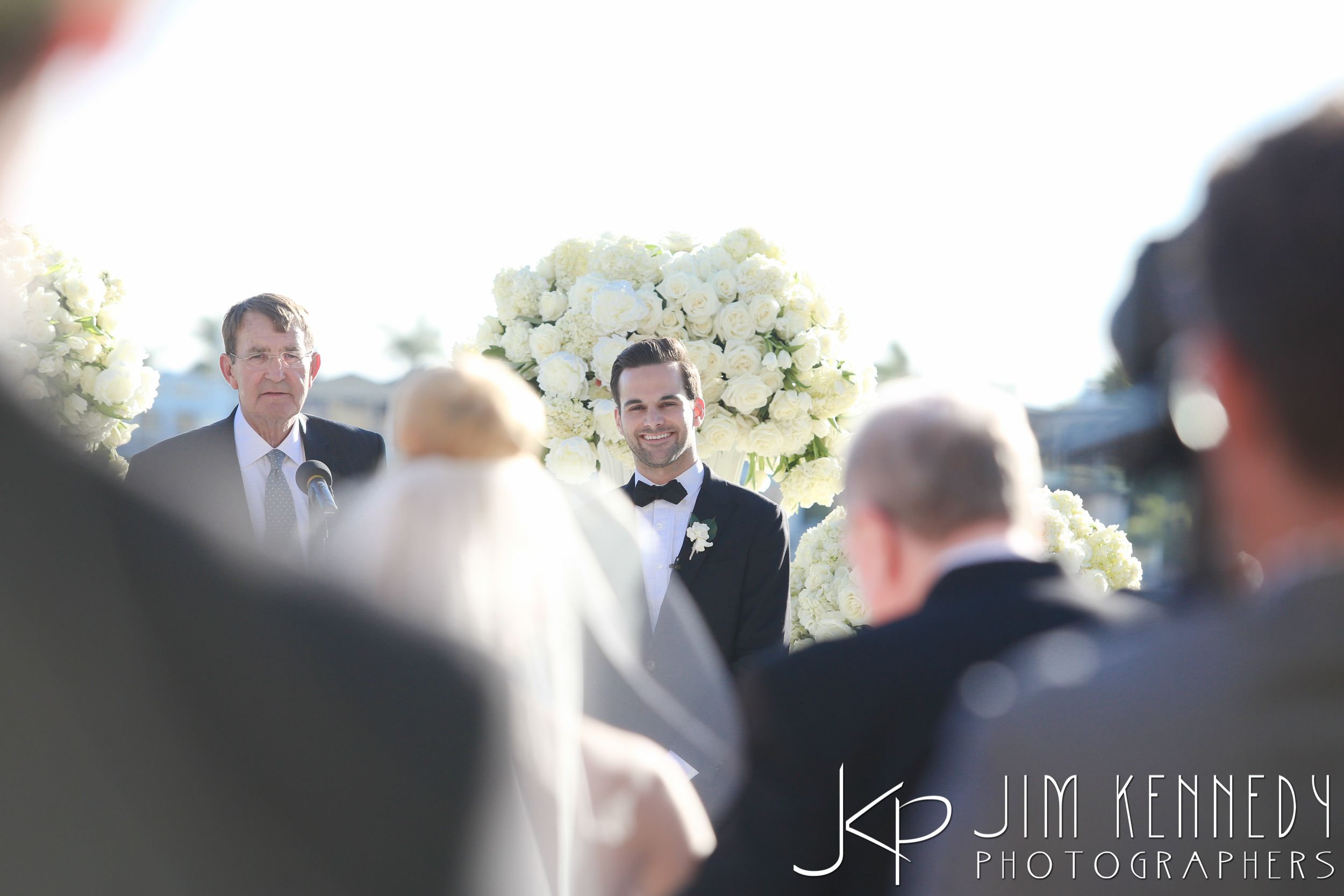 balboa-bay-resort-wedding-photography_0096.JPG