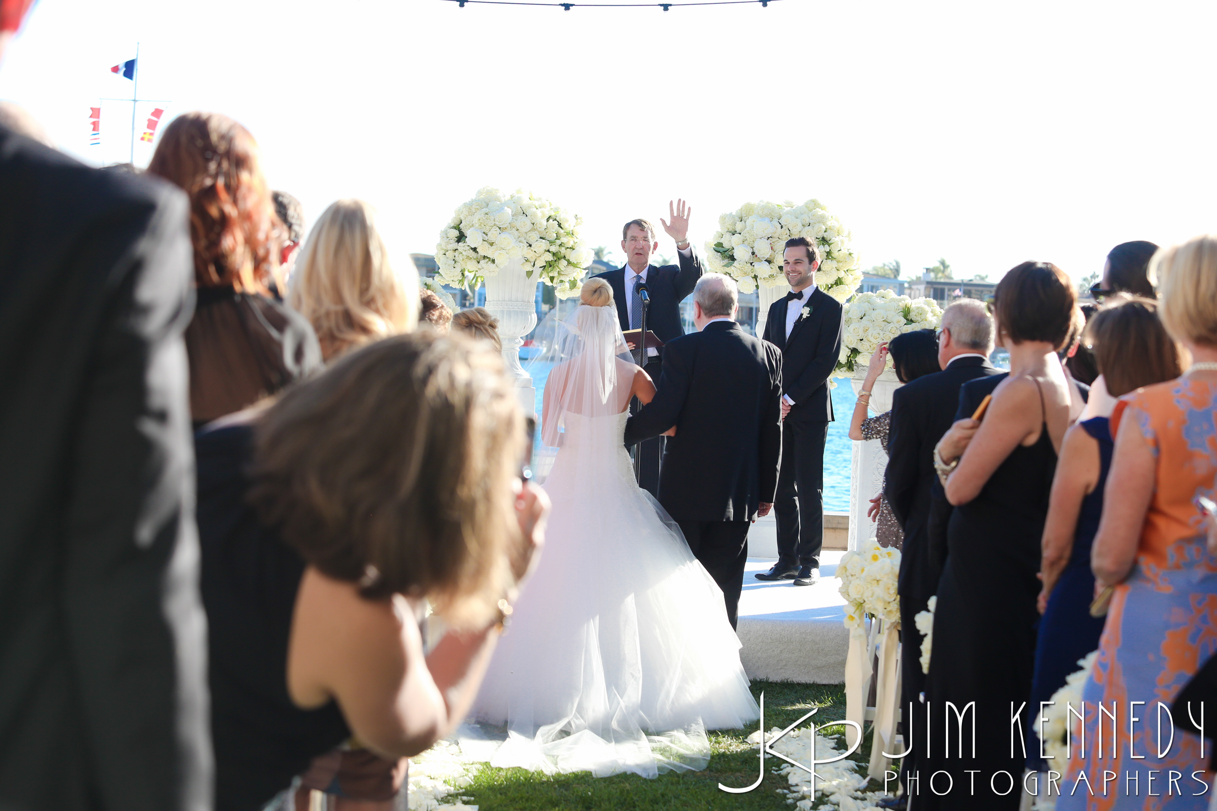balboa-bay-resort-wedding-photography_0098.JPG