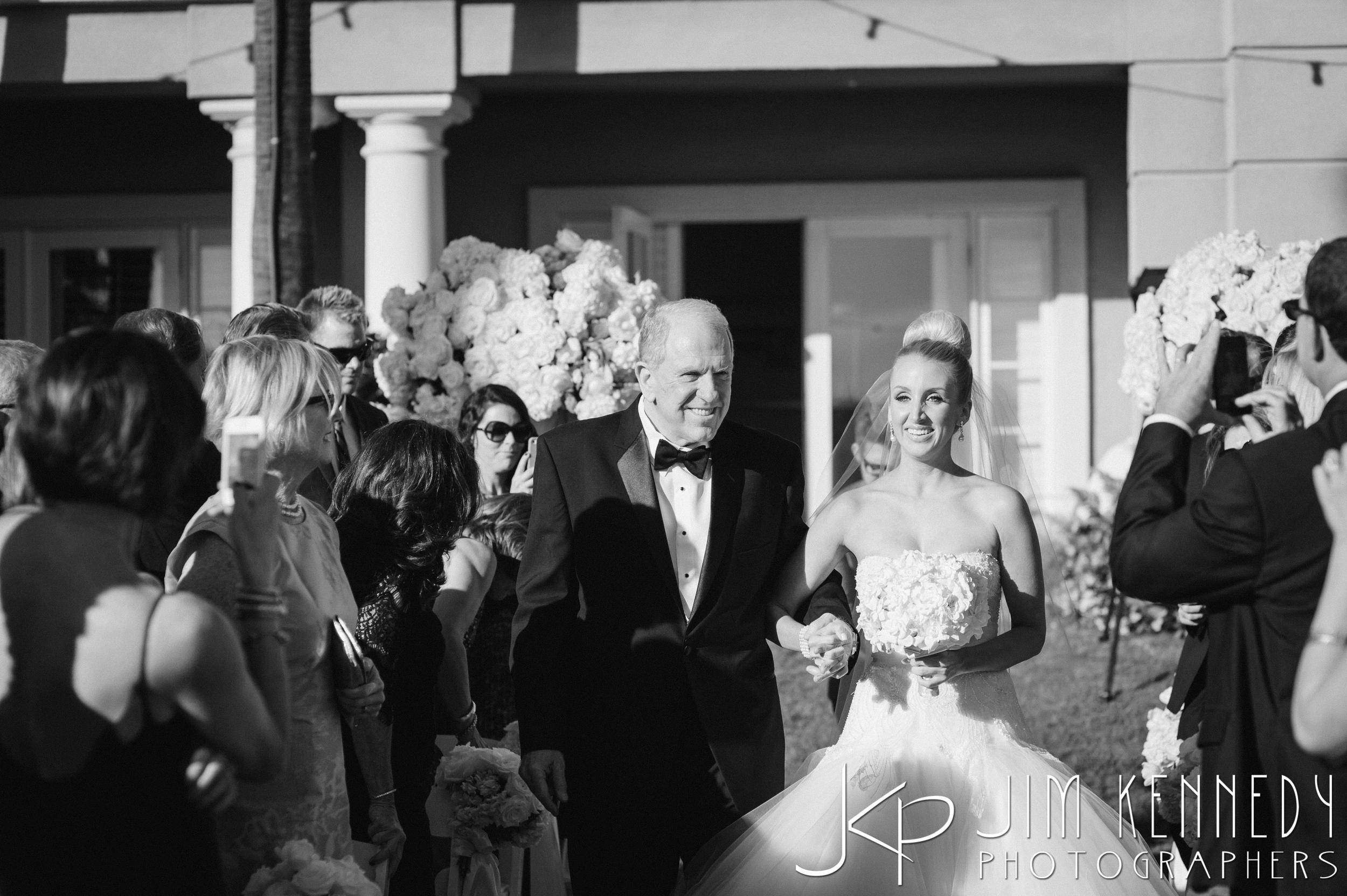 balboa-bay-resort-wedding-photography_0097.JPG