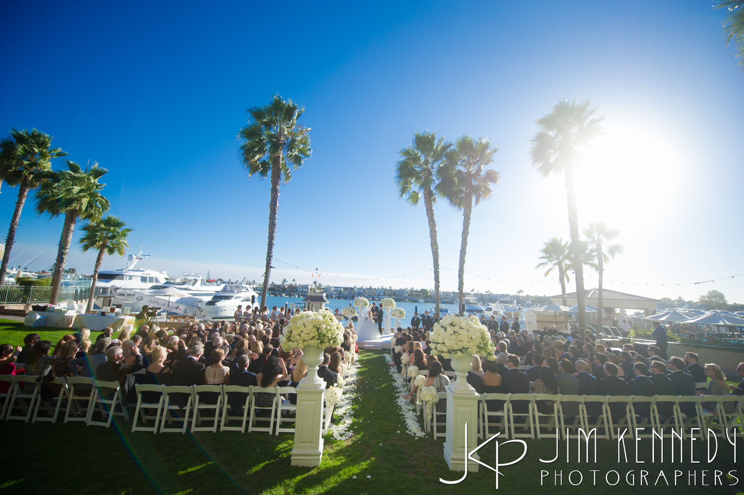 balboa-bay-resort-wedding-photography_0101.JPG
