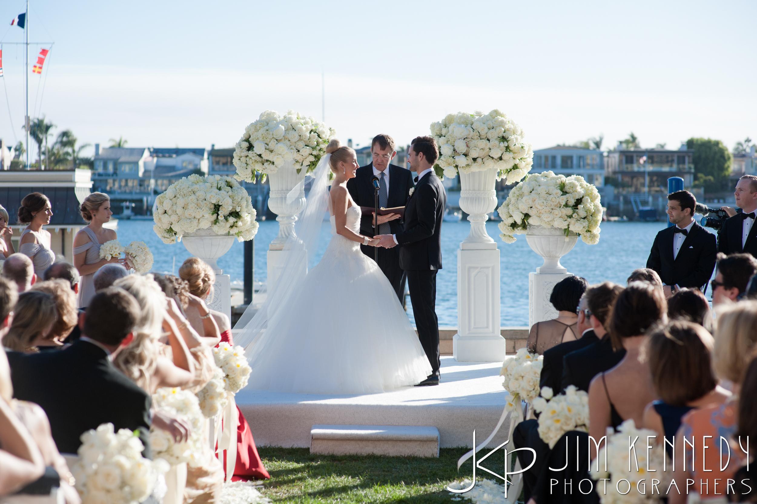 balboa-bay-resort-wedding-photography_0102.JPG