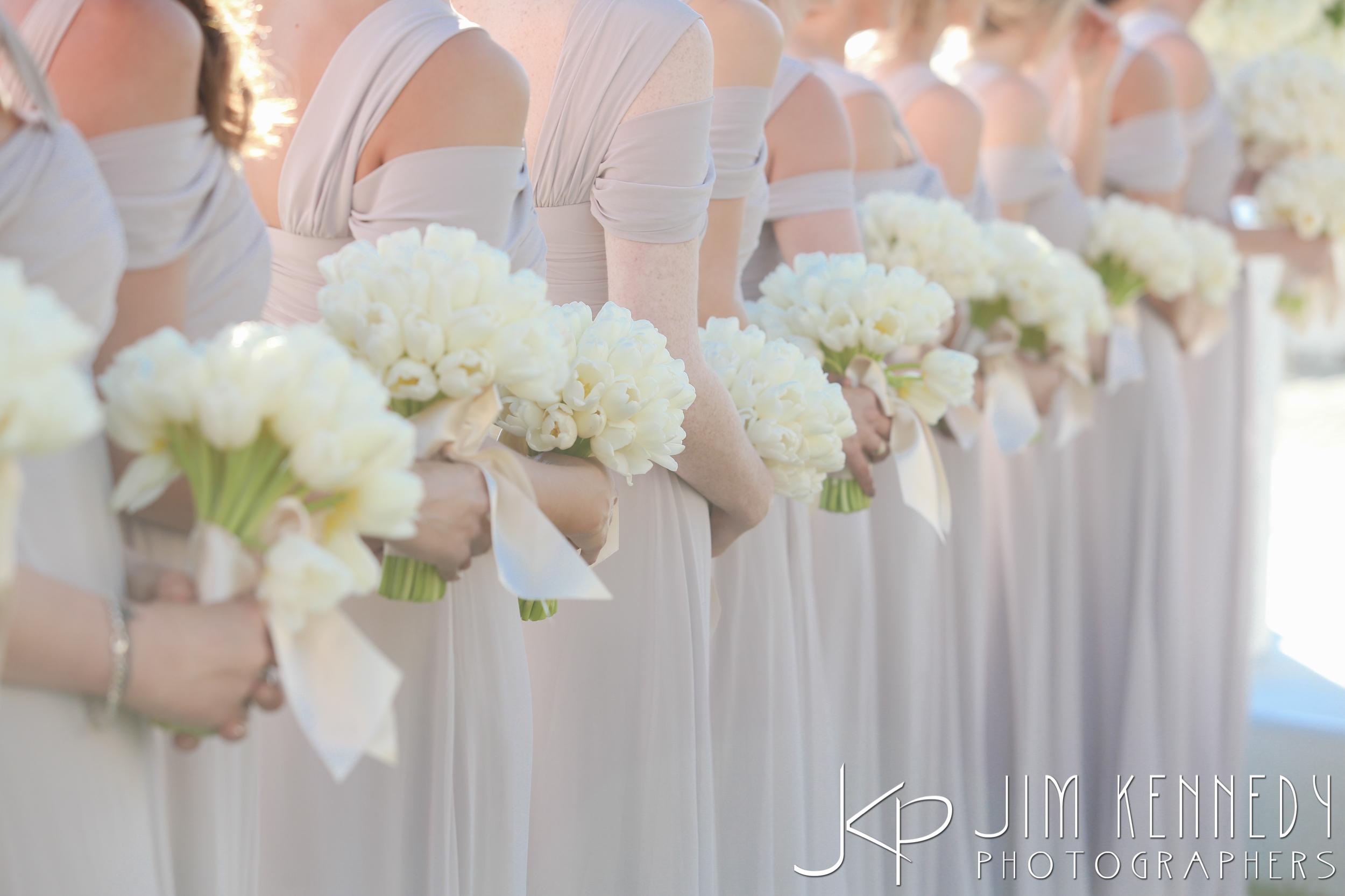 balboa-bay-resort-wedding-photography_0104.JPG