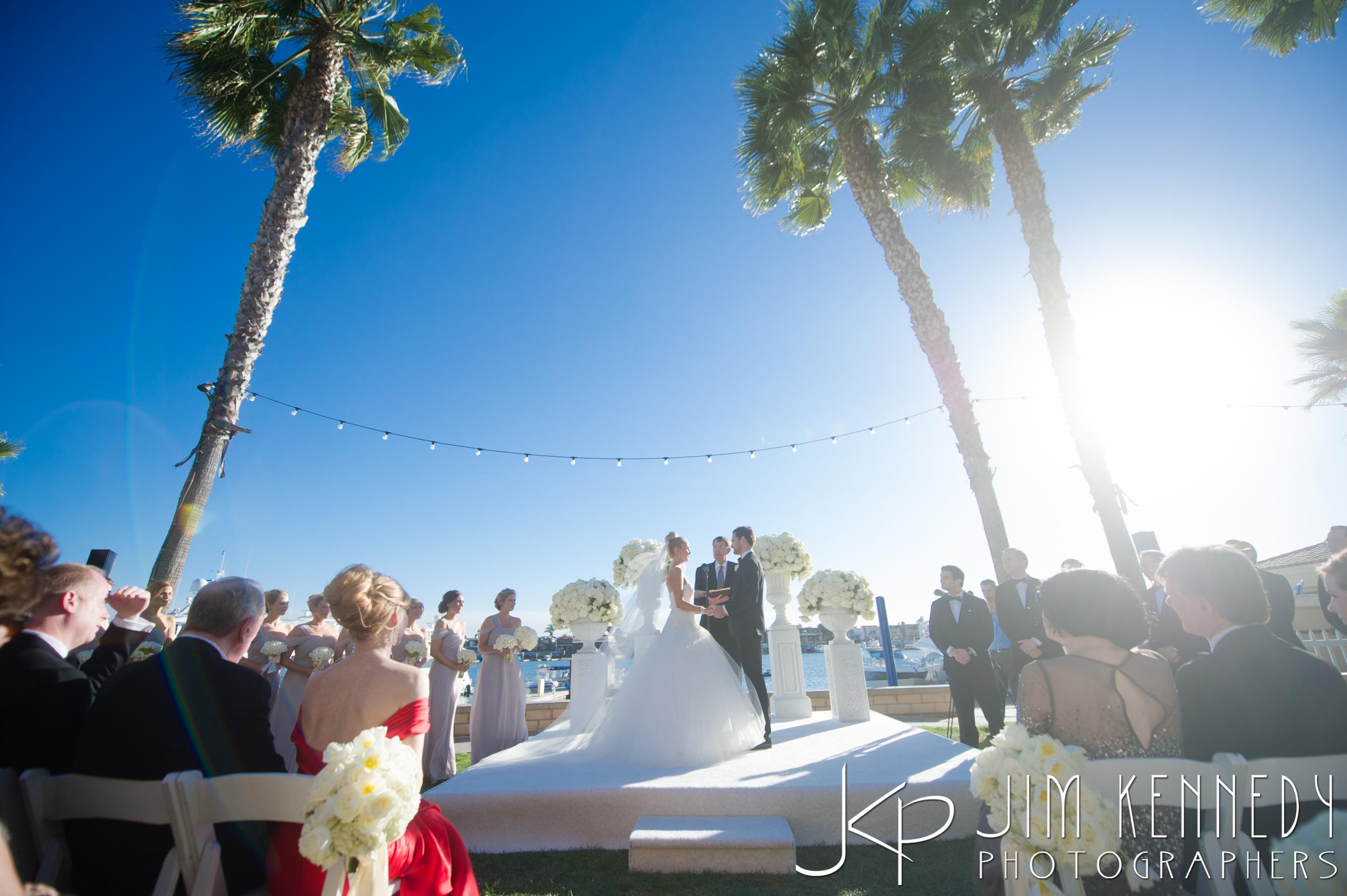 balboa-bay-resort-wedding-photography_0105.JPG