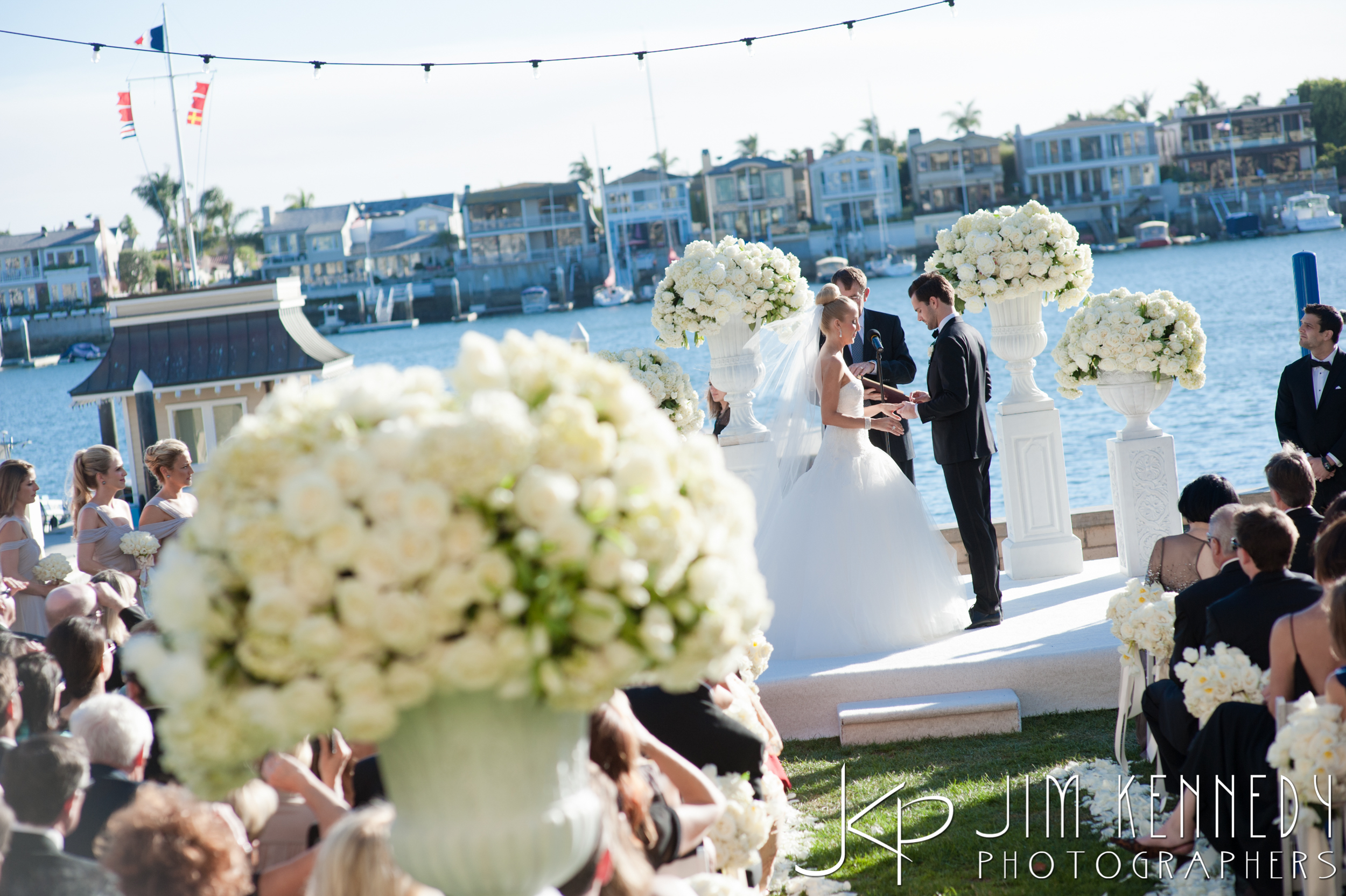 balboa-bay-resort-wedding-photography_0106.JPG