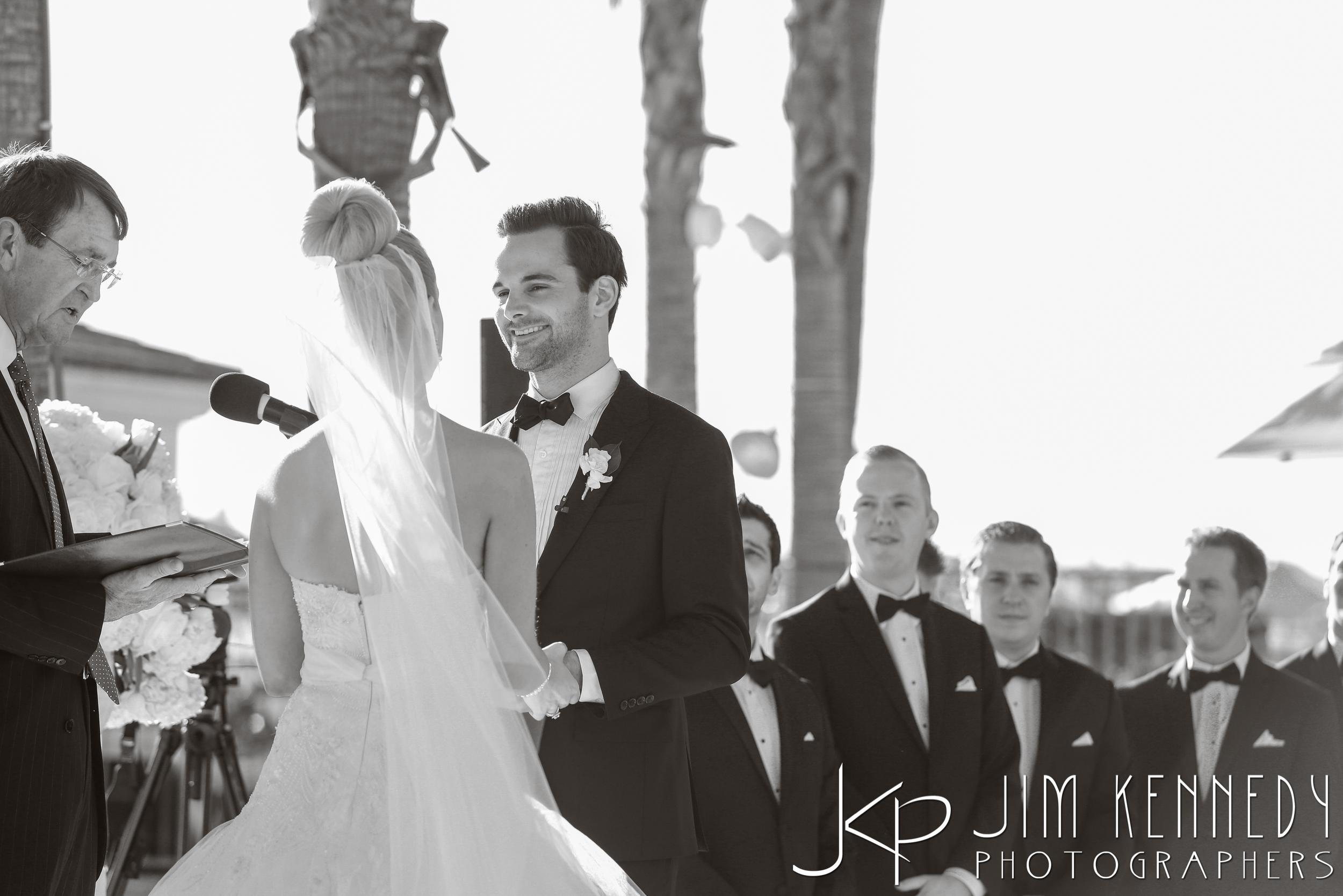 balboa-bay-resort-wedding-photography_0107.JPG