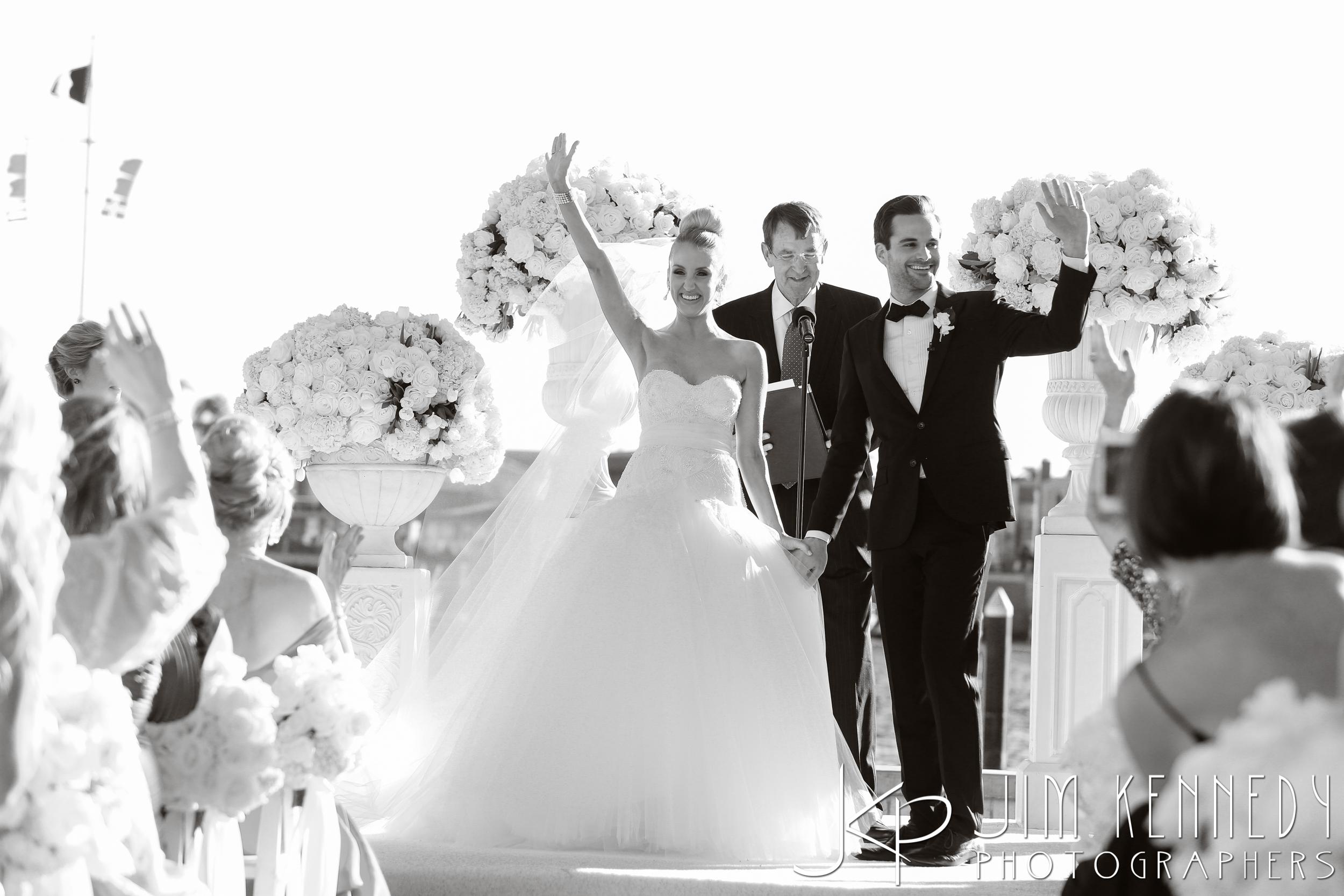 balboa-bay-resort-wedding-photography_0108.JPG