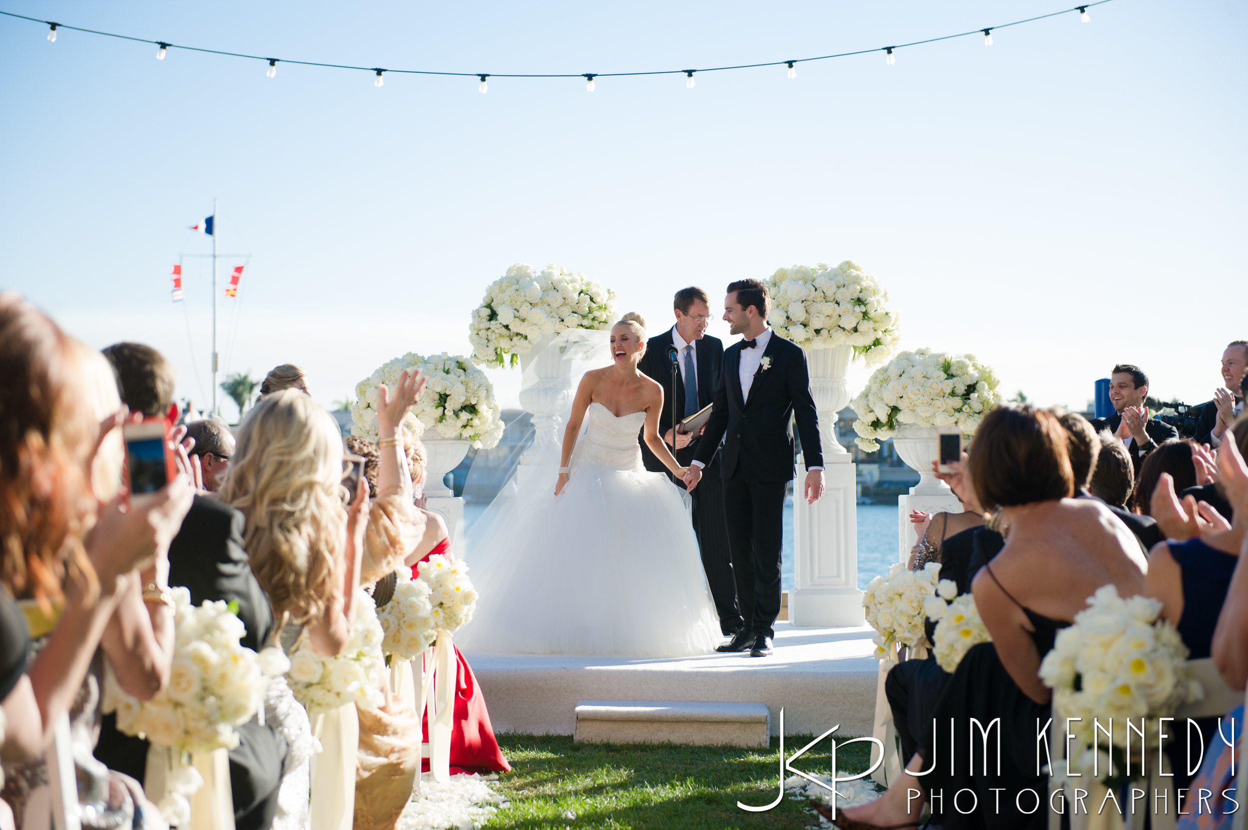 balboa-bay-resort-wedding-photography_0109.JPG