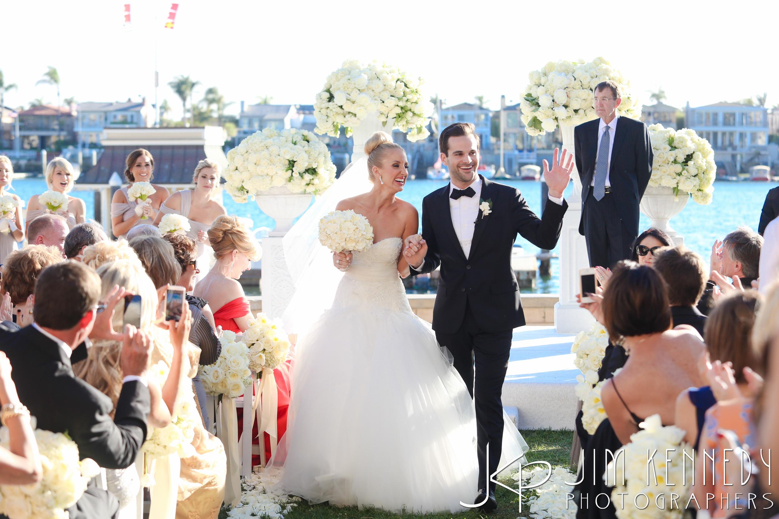 balboa-bay-resort-wedding-photography_0110.JPG