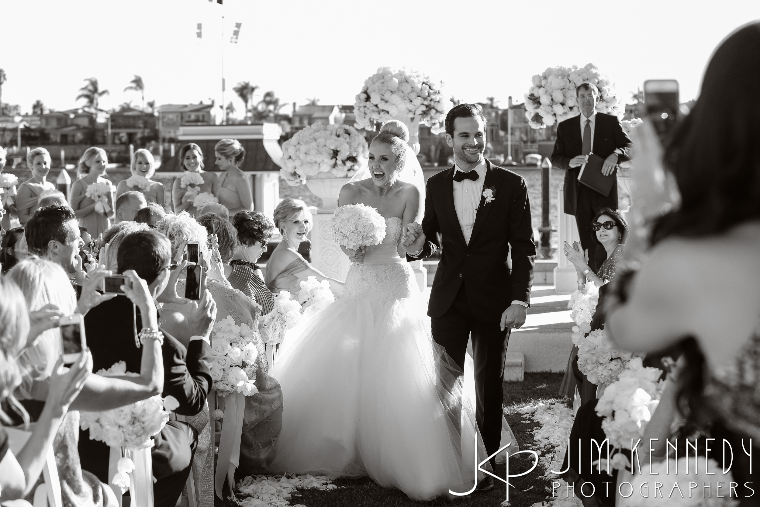 balboa-bay-resort-wedding-photography_0111.JPG