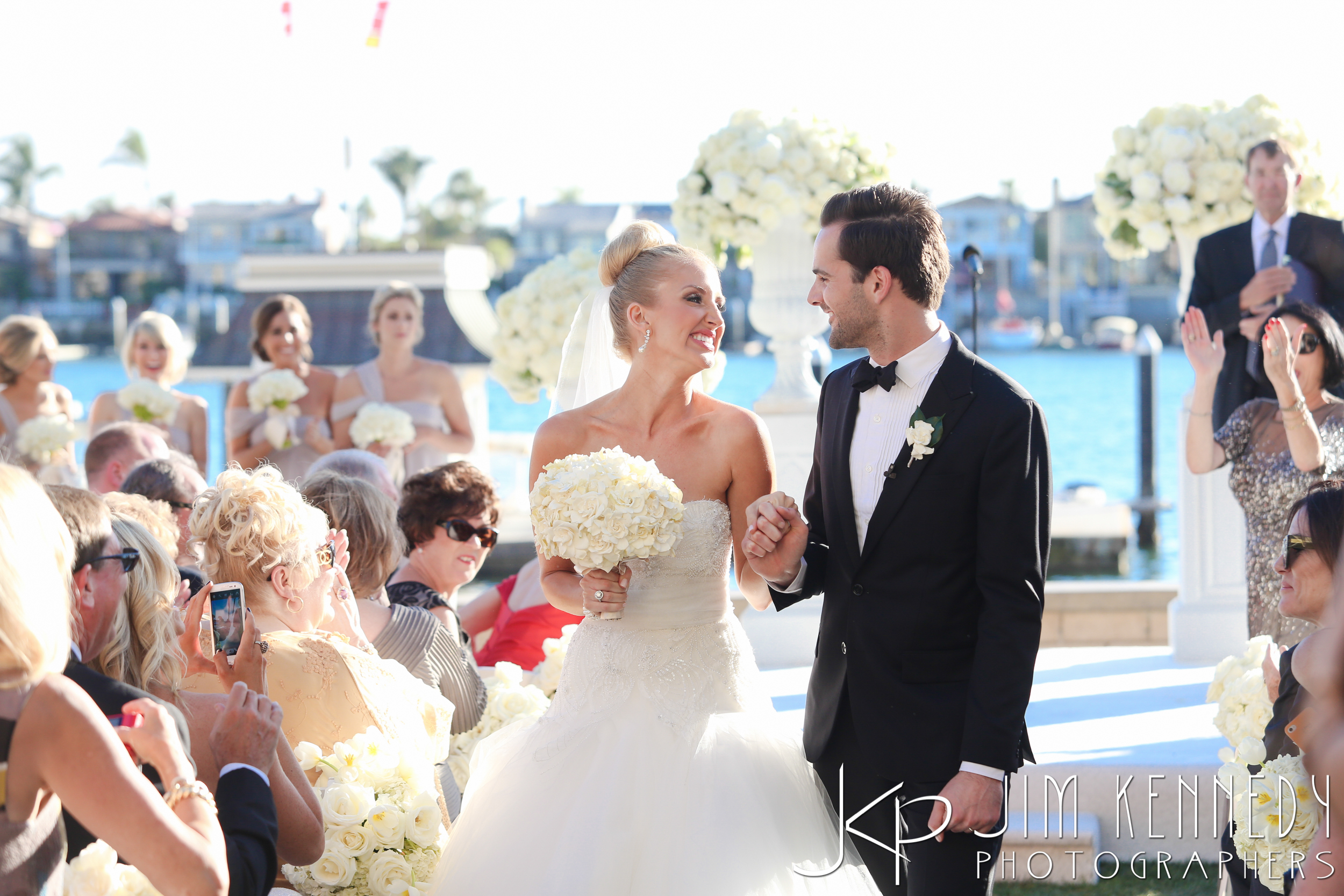 balboa-bay-resort-wedding-photography_0112.JPG