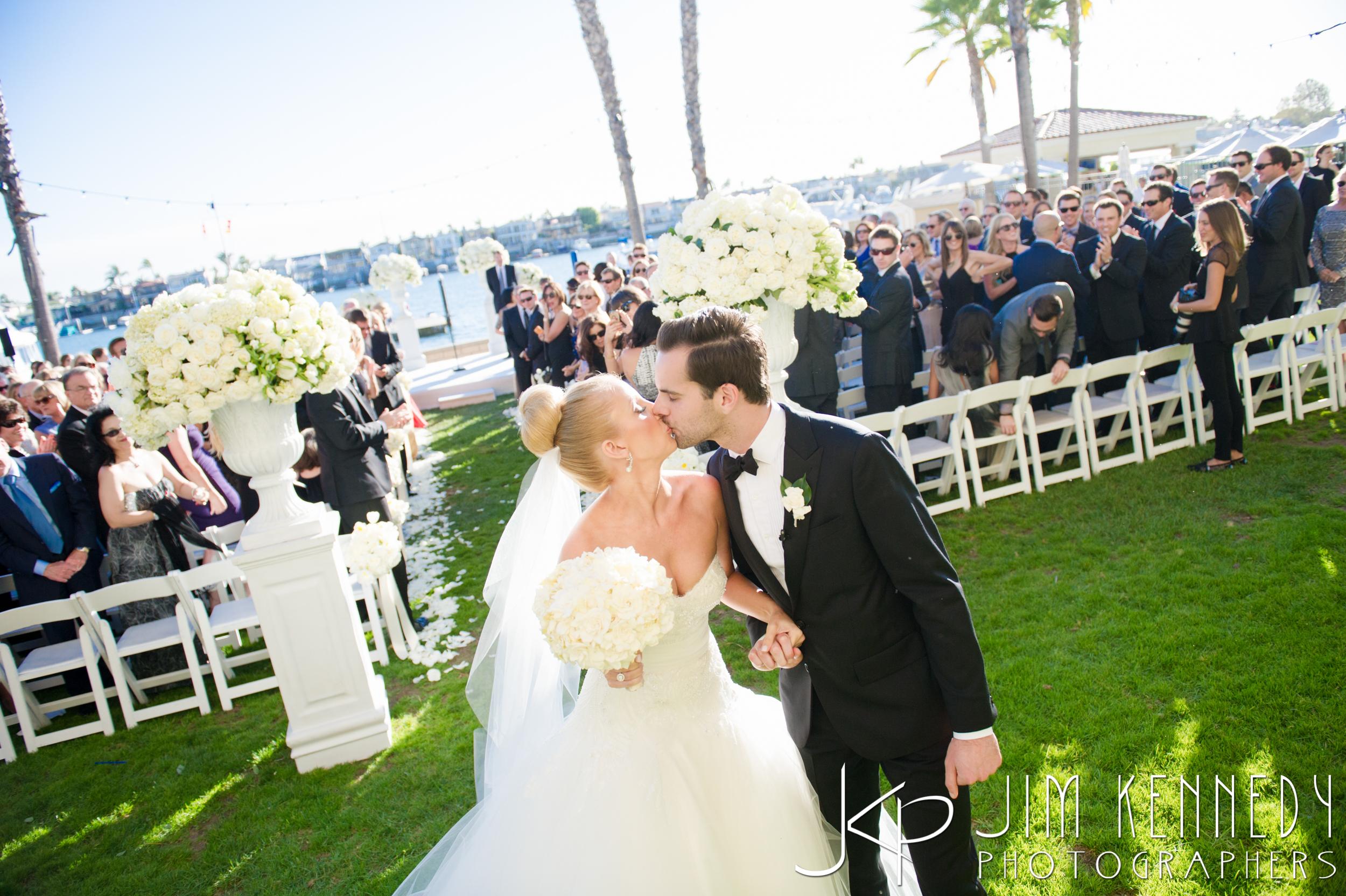 balboa-bay-resort-wedding-photography_0113.JPG