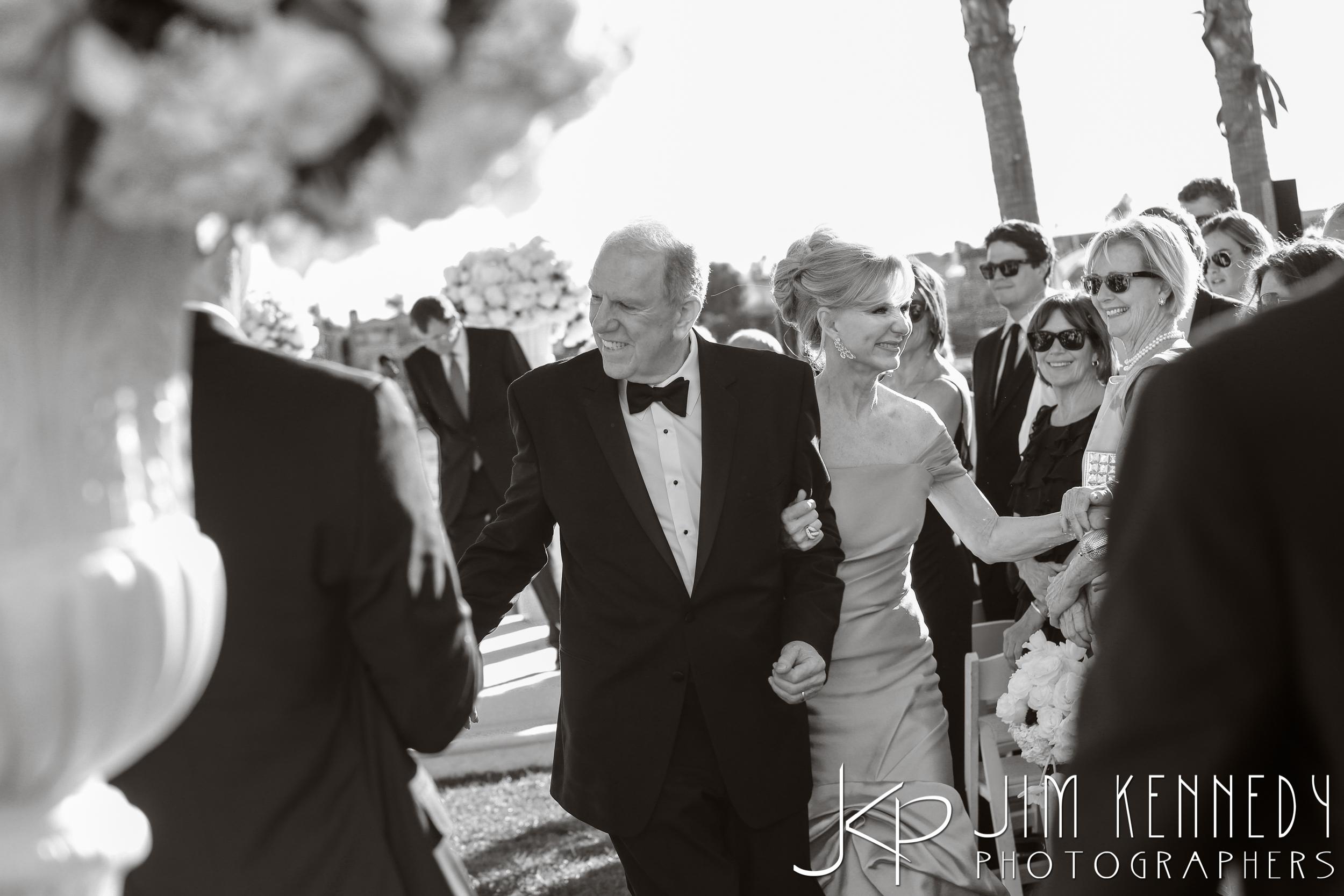balboa-bay-resort-wedding-photography_0116.JPG
