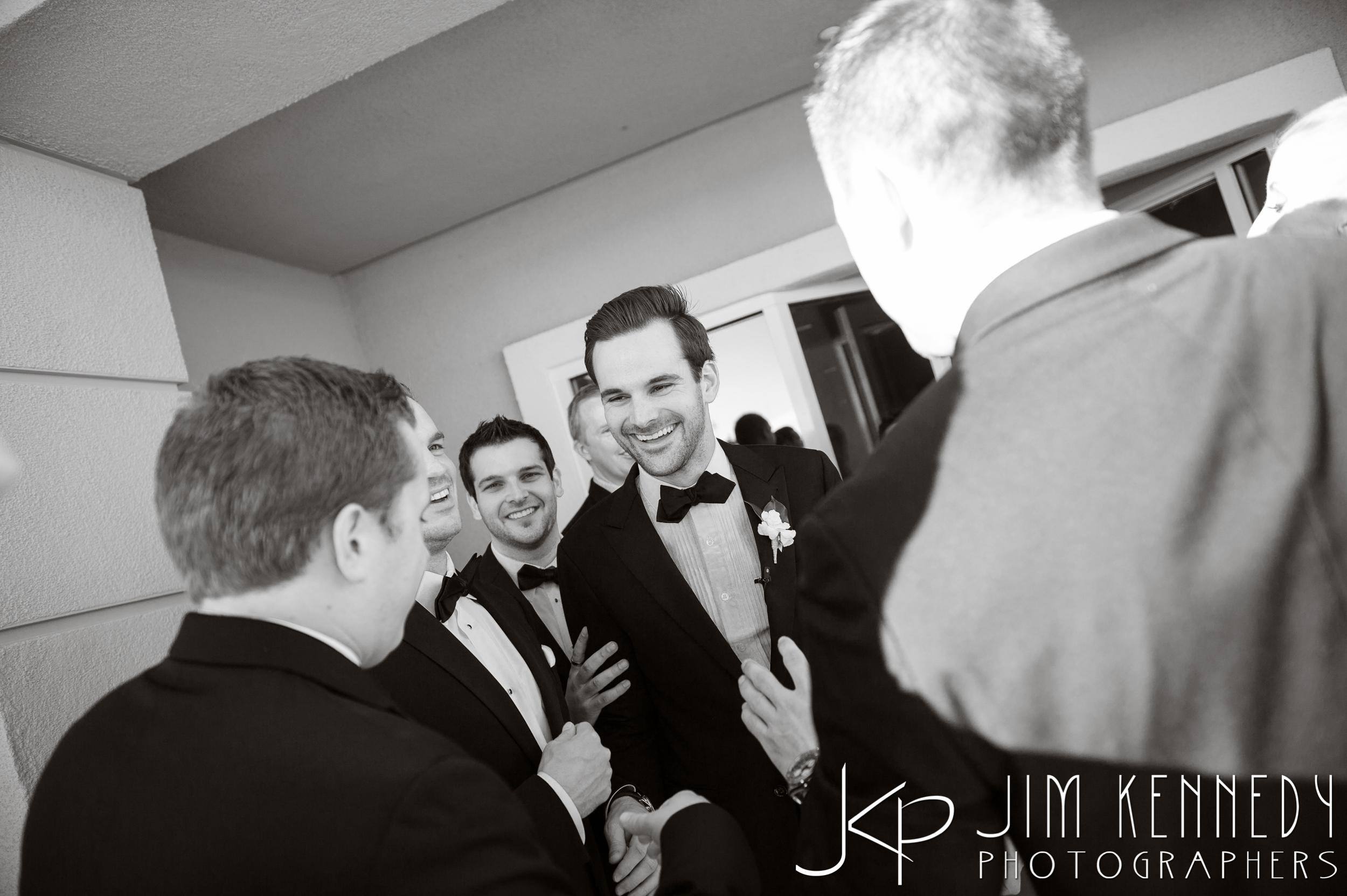 balboa-bay-resort-wedding-photography_0117.JPG