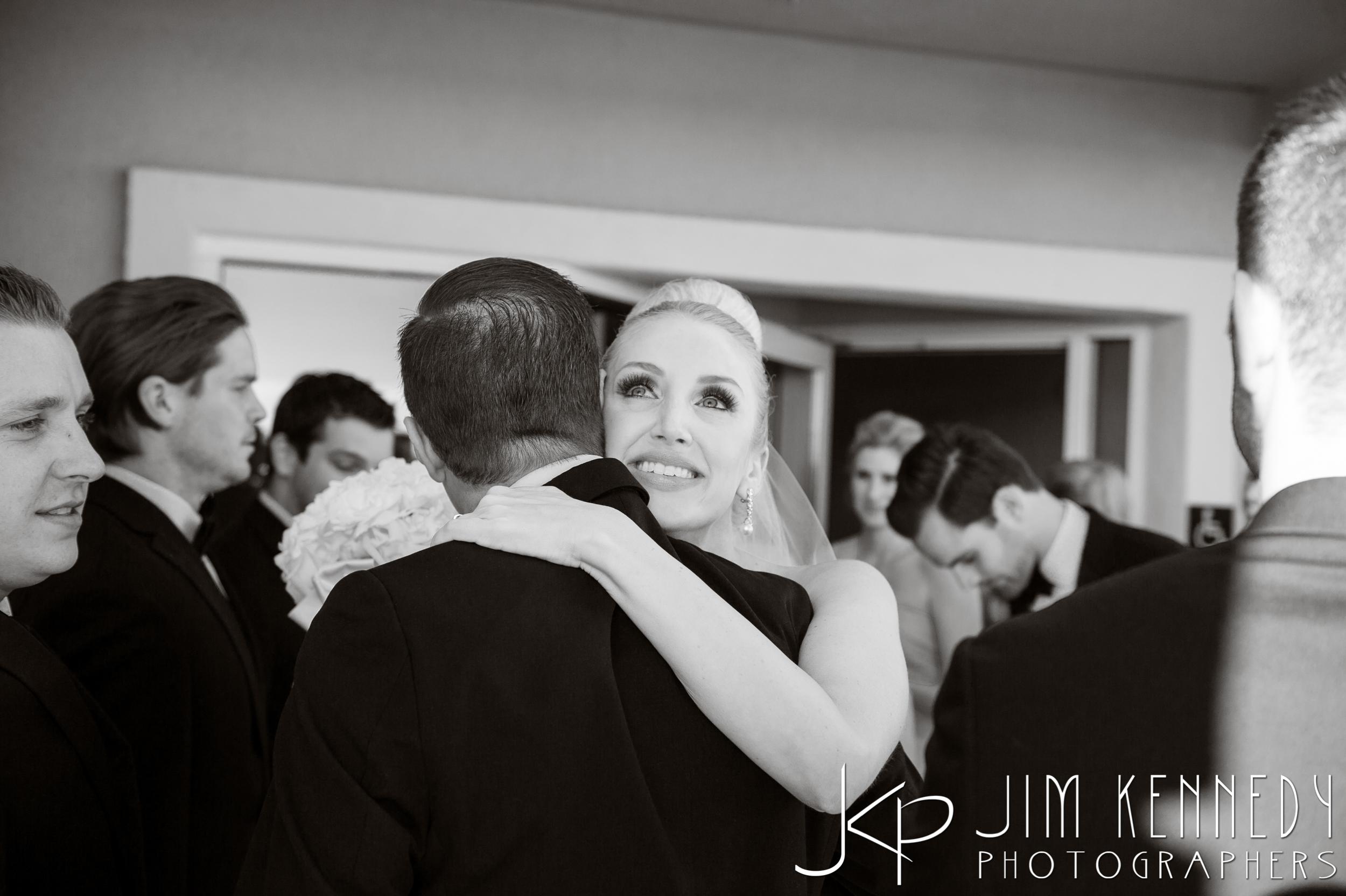 balboa-bay-resort-wedding-photography_0118.JPG