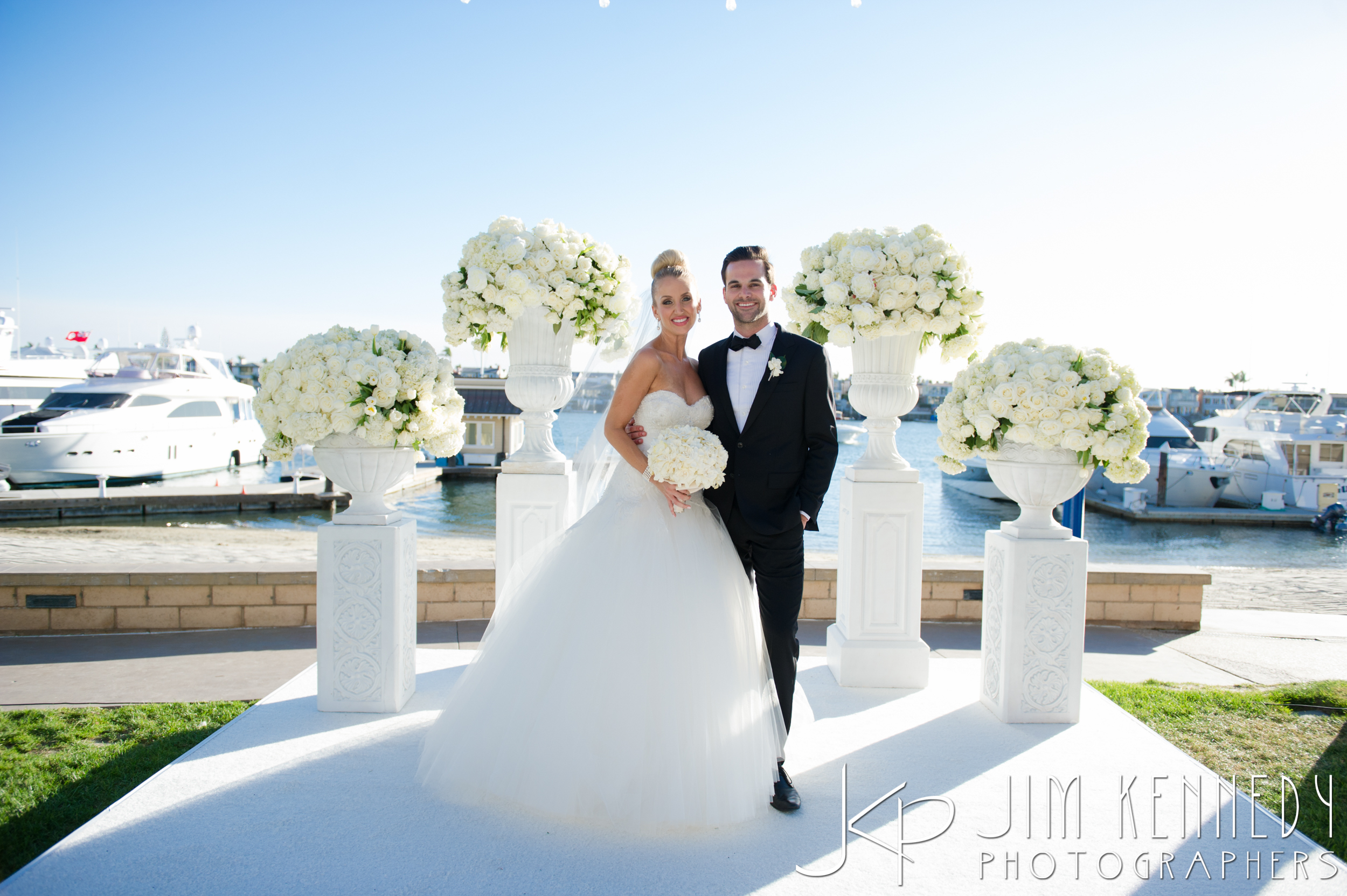 balboa-bay-resort-wedding-photography_0119.JPG