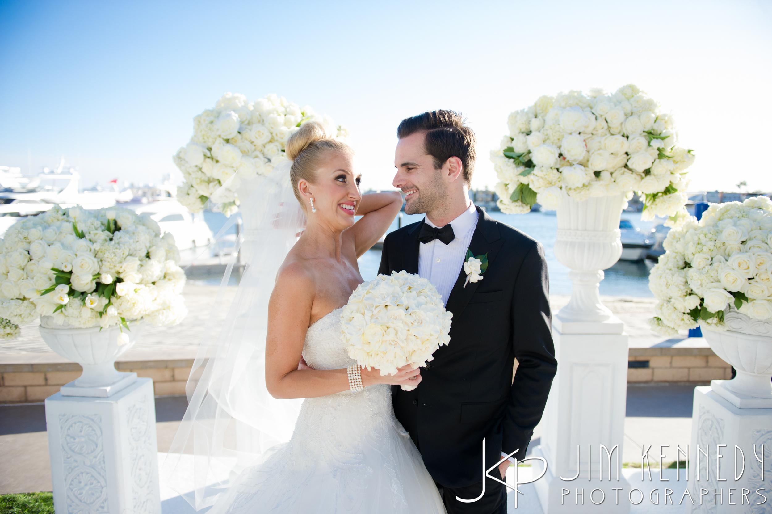 balboa-bay-resort-wedding-photography_0120.JPG