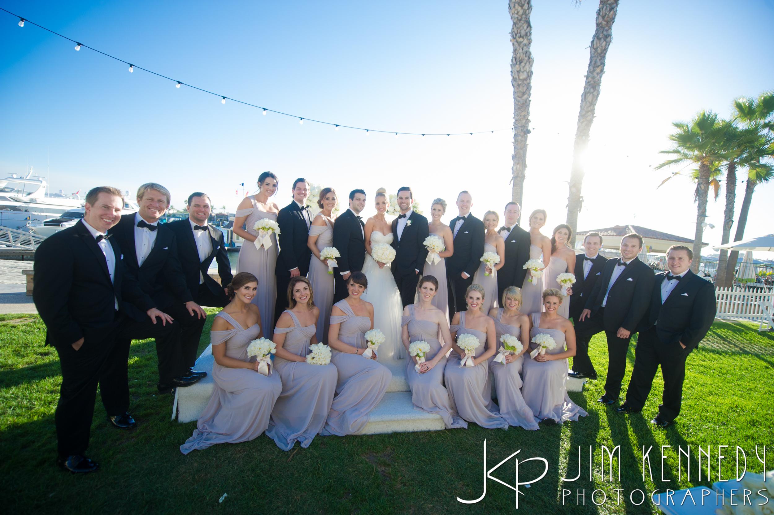 balboa-bay-resort-wedding-photography_0121.JPG