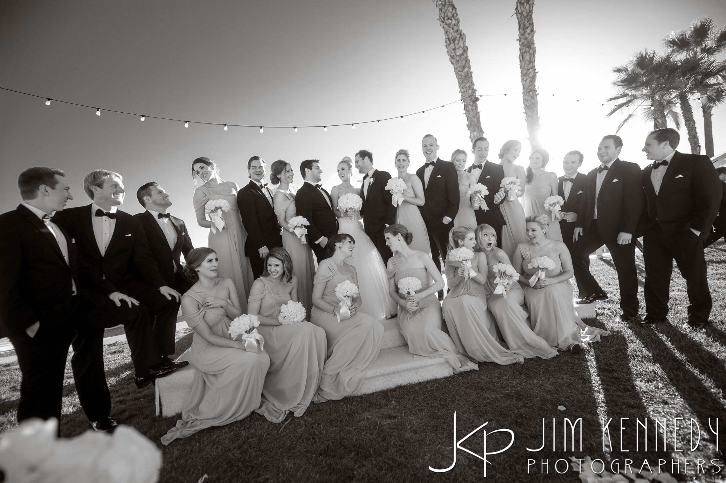 balboa-bay-resort-wedding-photography_0122.JPG